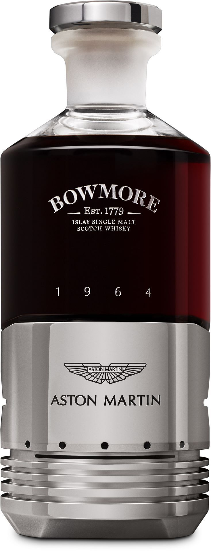 Black-Bowmore-Aston-Martin-DB5-1964-Whisky-7