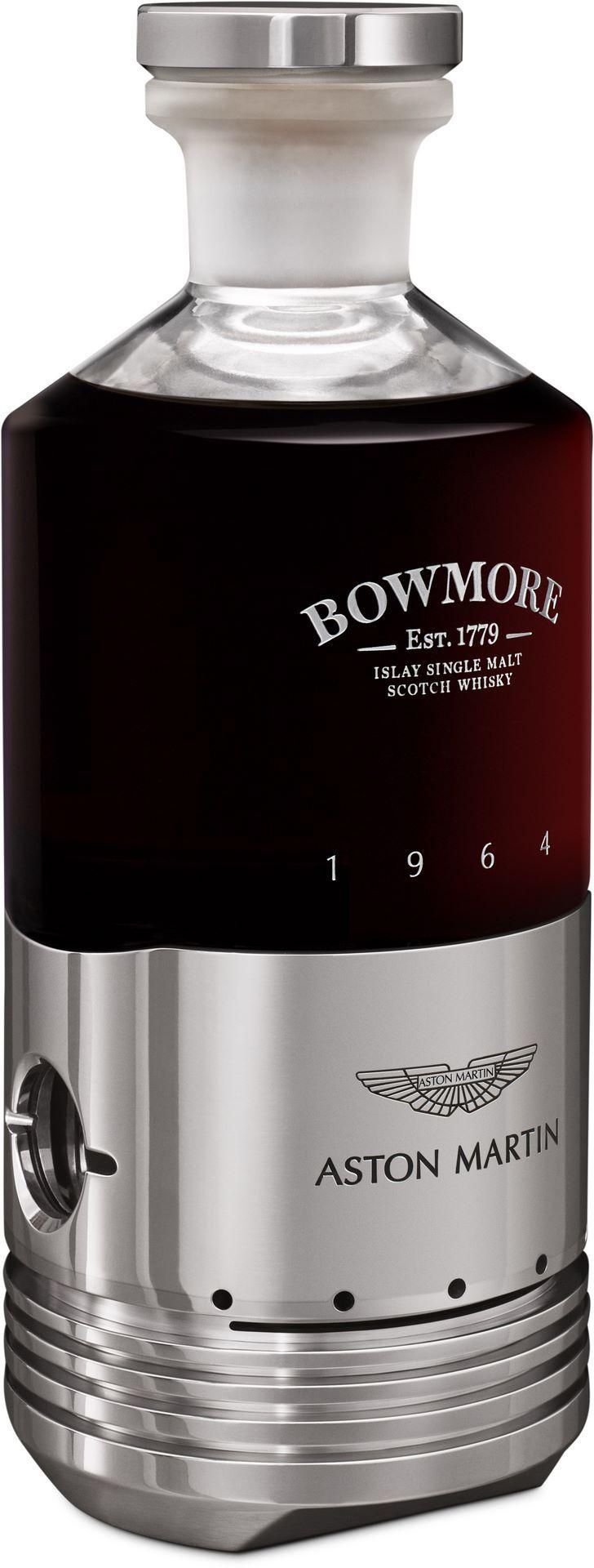 Black-Bowmore-Aston-Martin-DB5-1964-Whisky-8