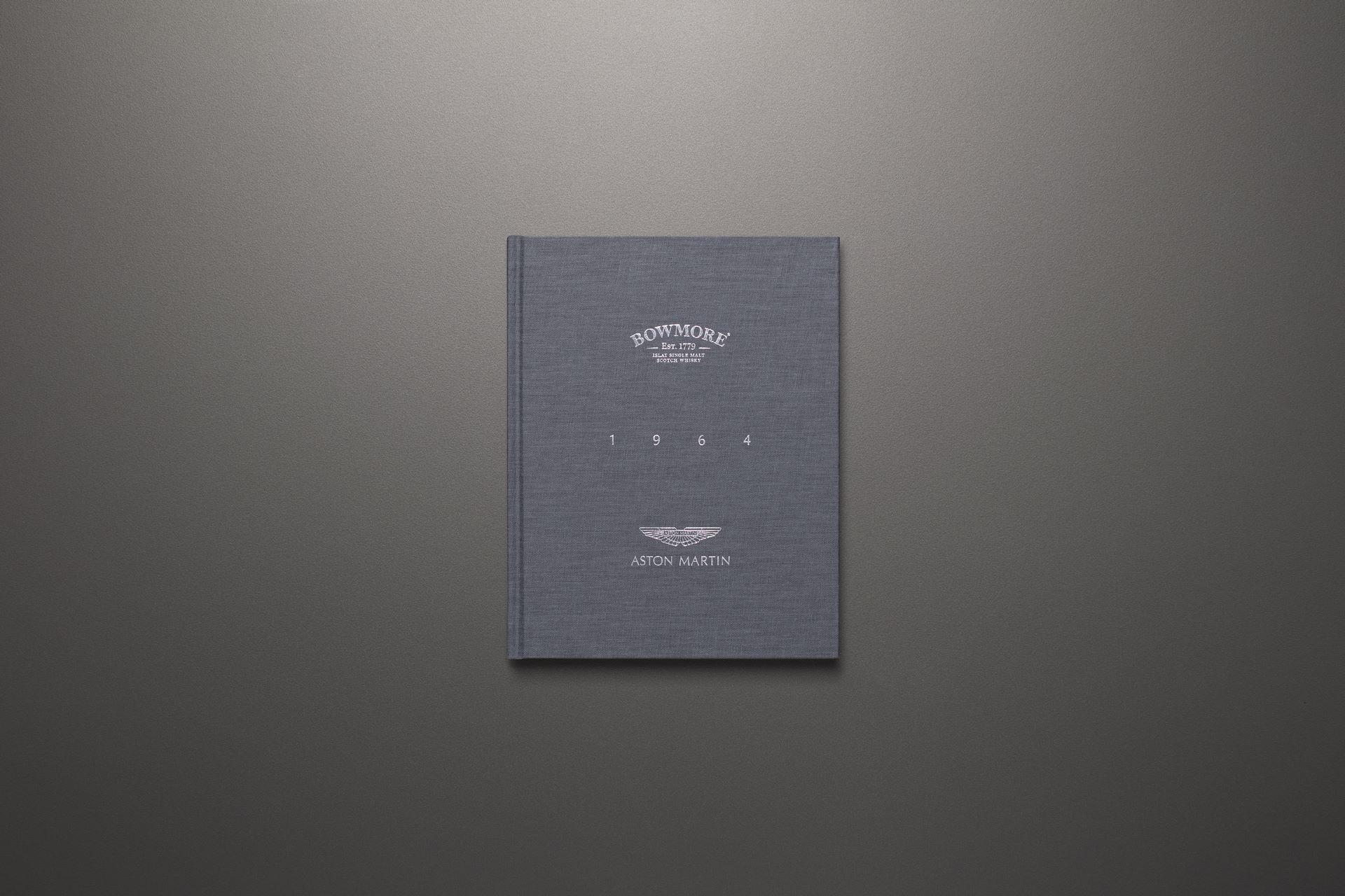 Black-Bowmore-Aston-Martin-DB5-1964-Whisky-9