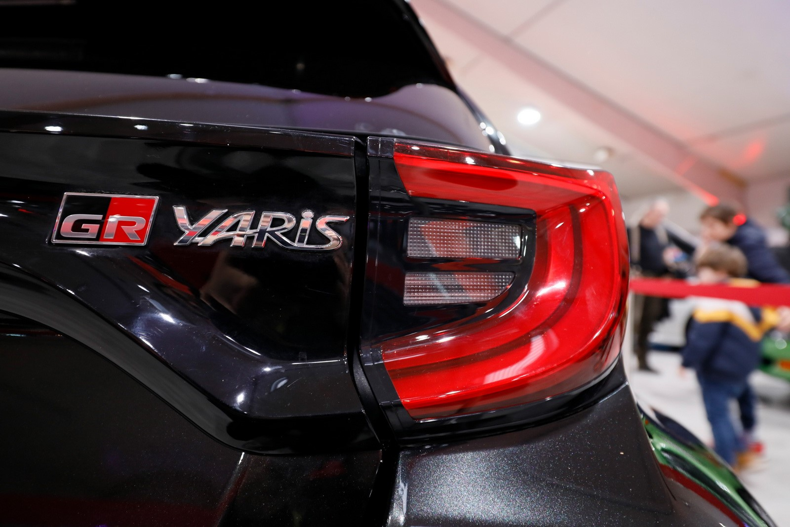 Bmlack_Toyota_GR_Yaris_0003