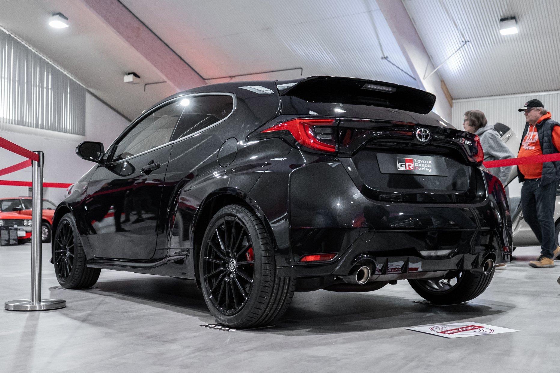 Bmlack_Toyota_GR_Yaris_0006