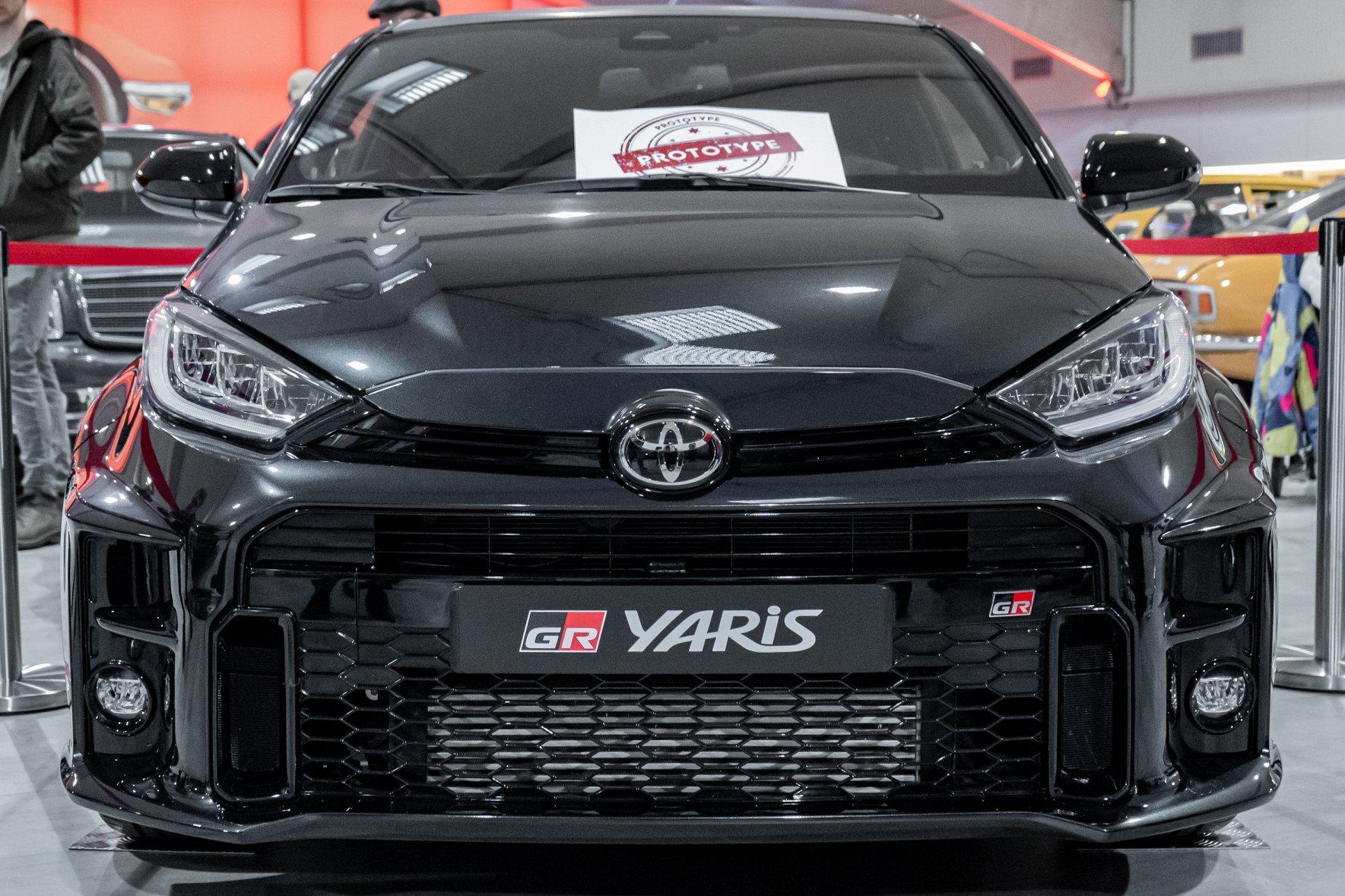 Bmlack_Toyota_GR_Yaris_0008