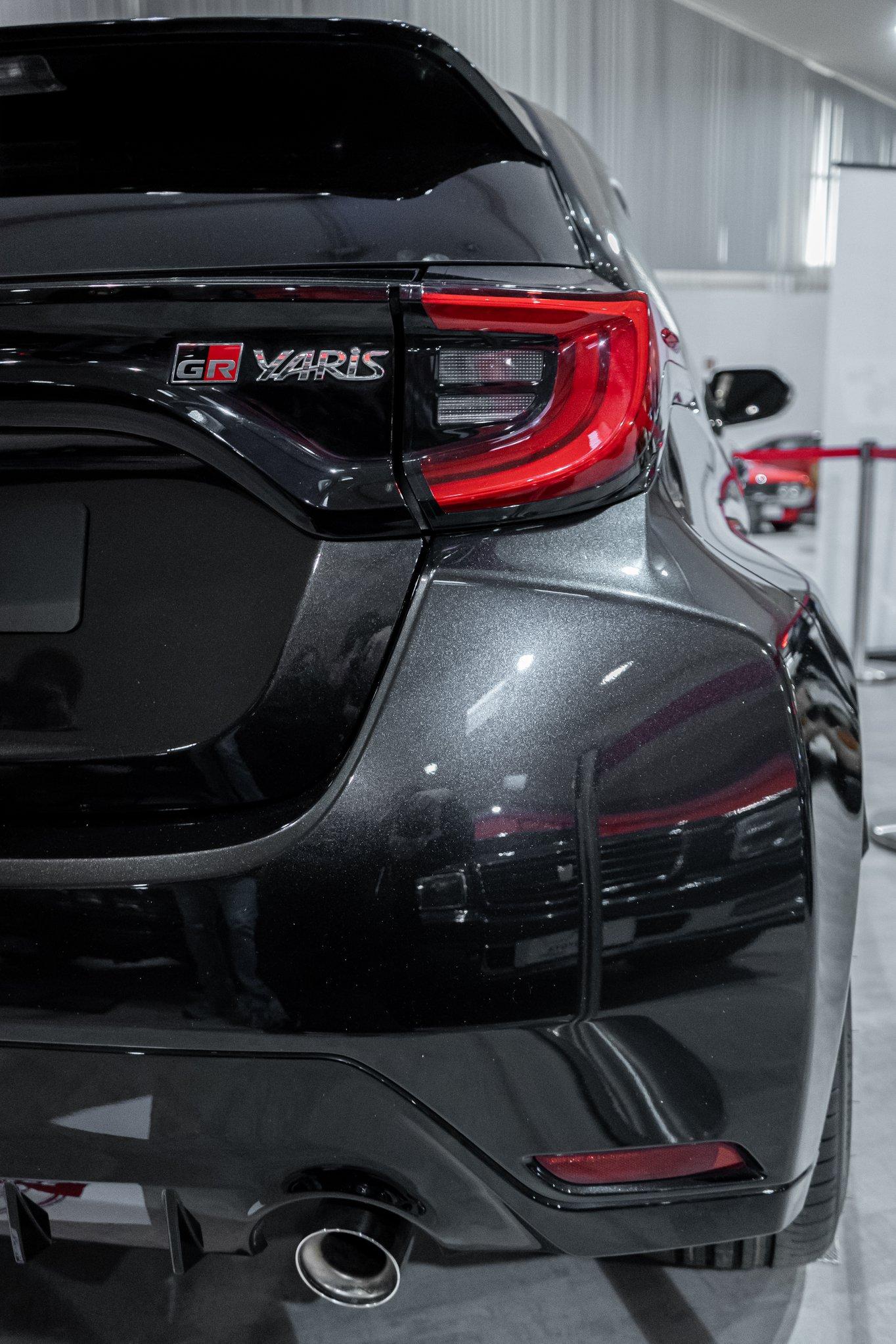Bmlack_Toyota_GR_Yaris_0010