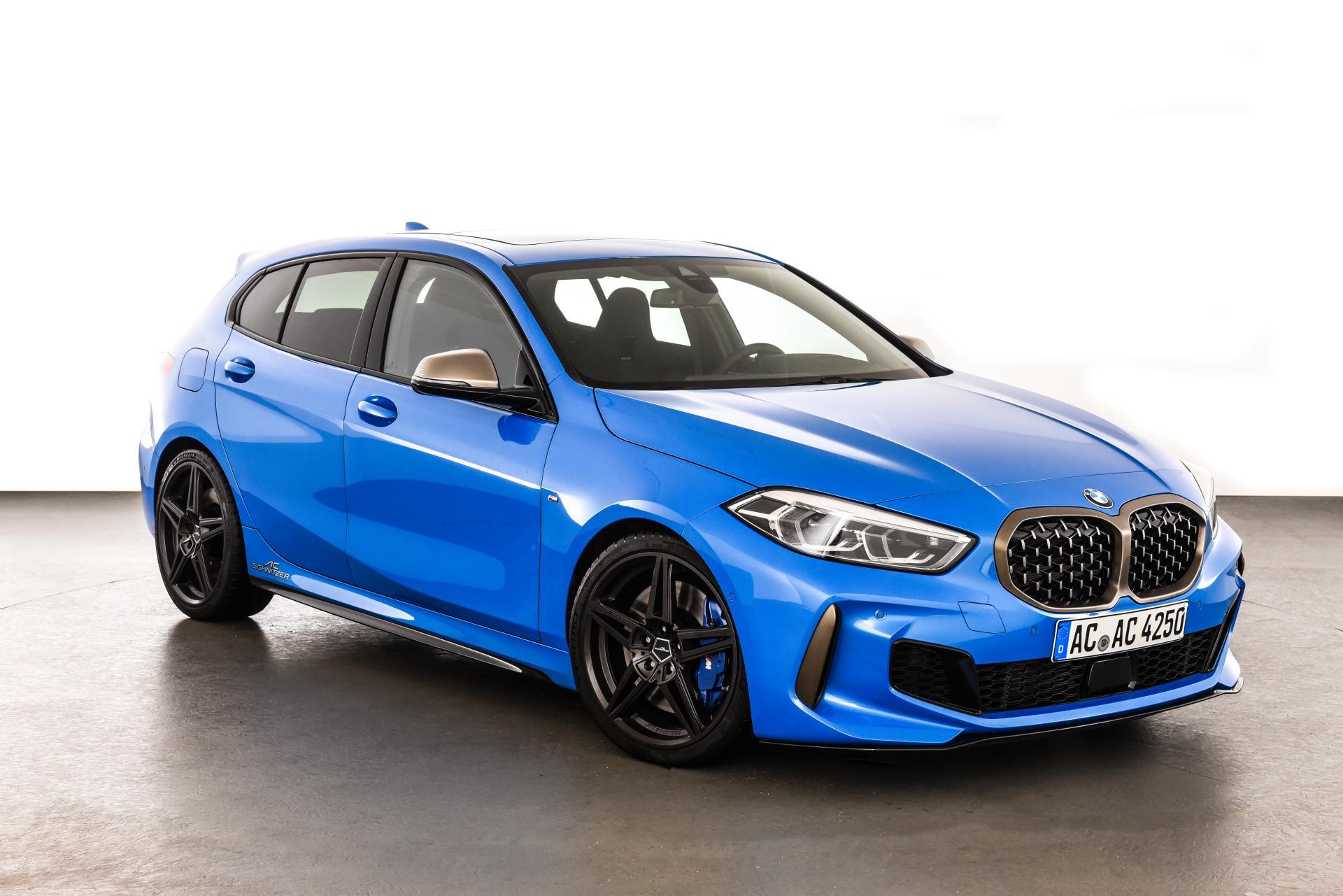 BMW-1-Series-M135i-by-AC-Schnitzer-1