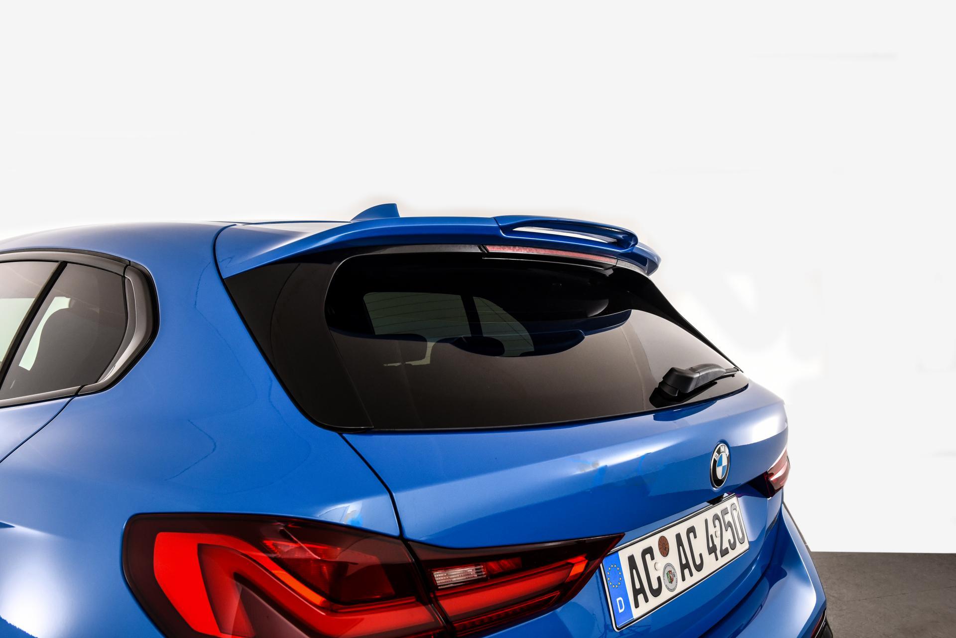 BMW-1-Series-M135i-by-AC-Schnitzer-11