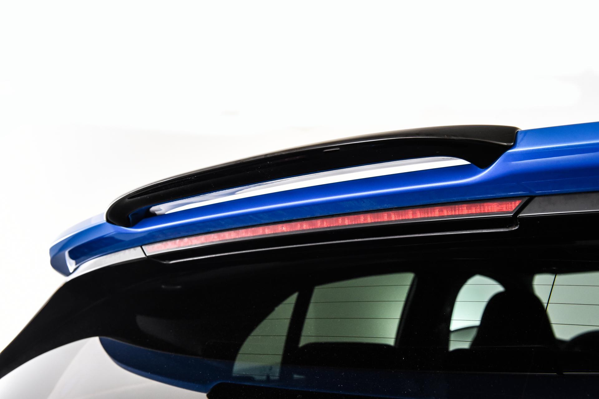 BMW-1-Series-M135i-by-AC-Schnitzer-13