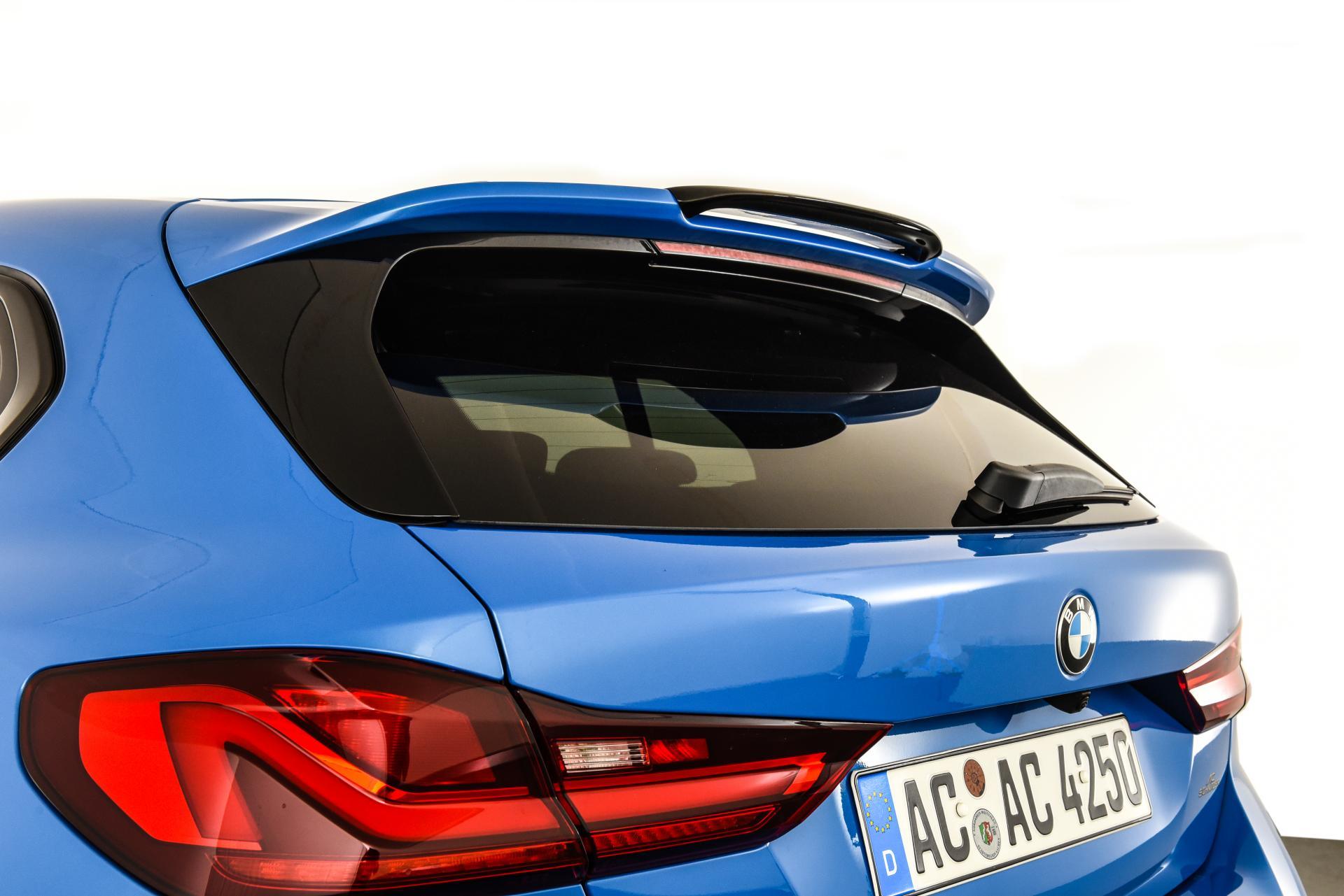 BMW-1-Series-M135i-by-AC-Schnitzer-14