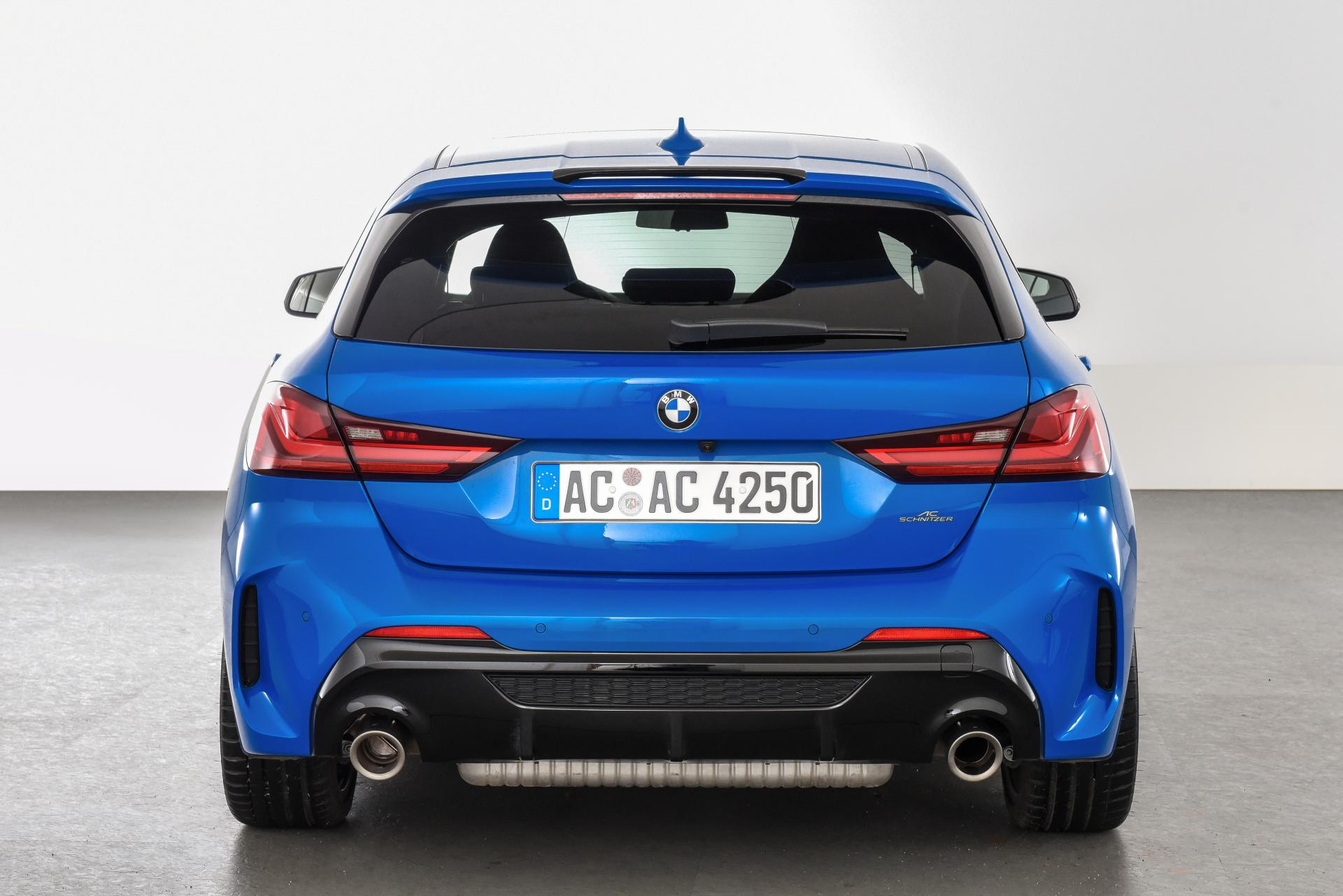BMW-1-Series-M135i-by-AC-Schnitzer-15