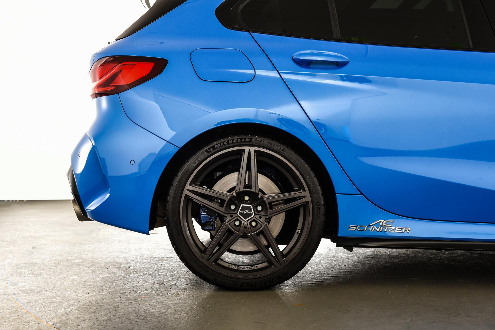 BMW-1-Series-M135i-by-AC-Schnitzer-16