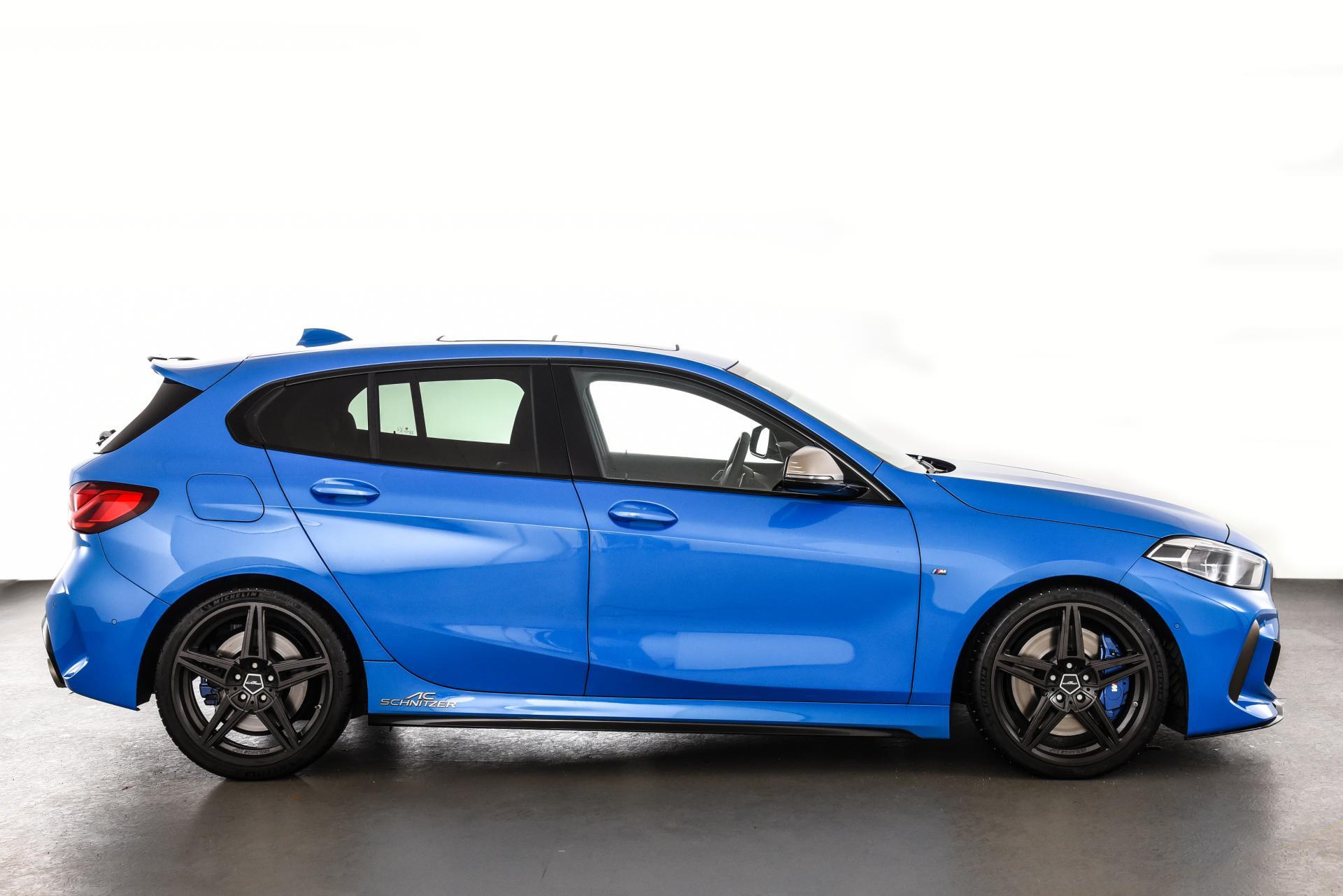 BMW-1-Series-M135i-by-AC-Schnitzer-17