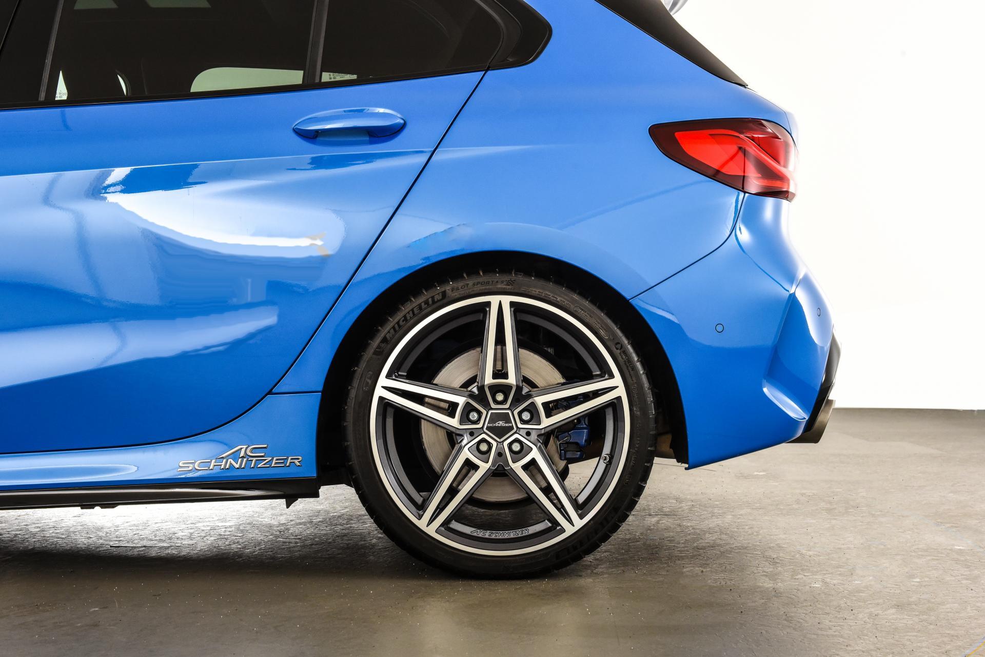 BMW-1-Series-M135i-by-AC-Schnitzer-18