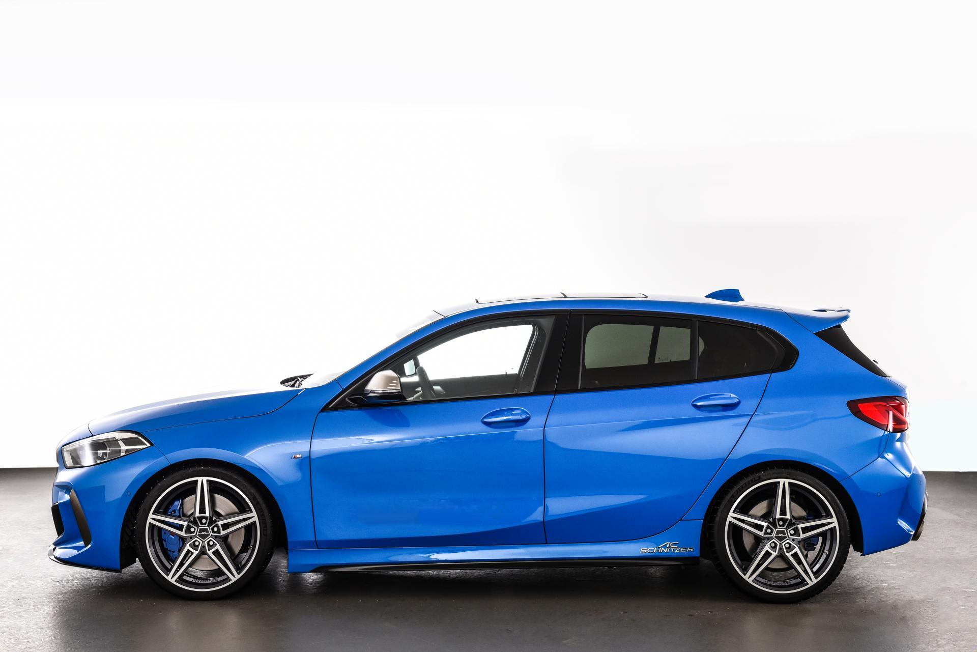 BMW-1-Series-M135i-by-AC-Schnitzer-19