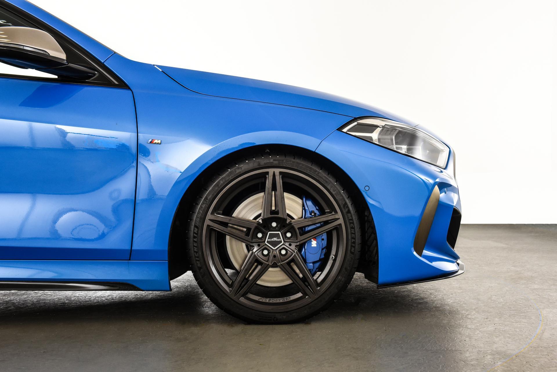 BMW-1-Series-M135i-by-AC-Schnitzer-3