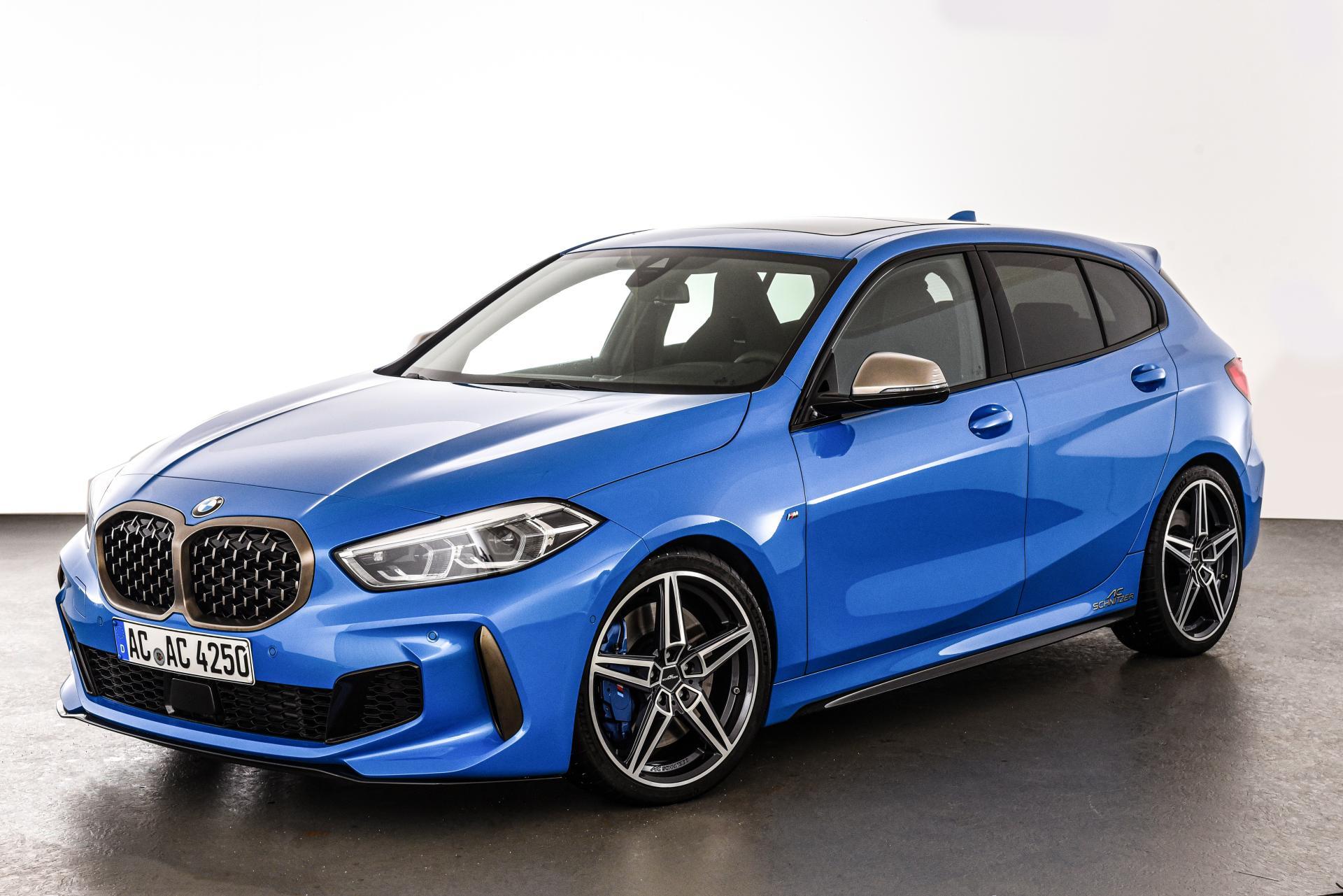 BMW-1-Series-M135i-by-AC-Schnitzer-4
