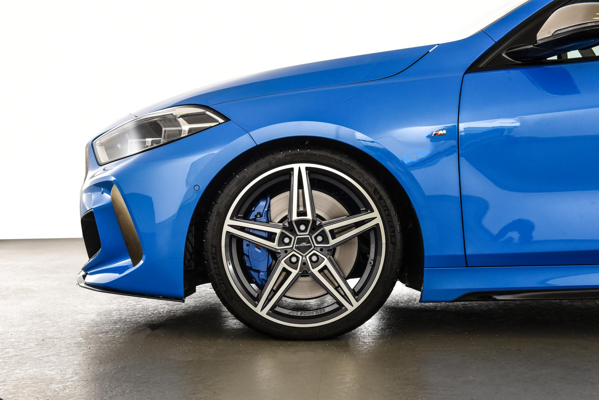 BMW-1-Series-M135i-by-AC-Schnitzer-5