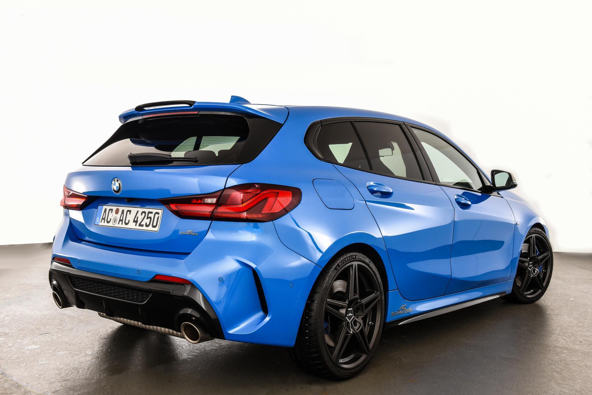 BMW-1-Series-M135i-by-AC-Schnitzer-7