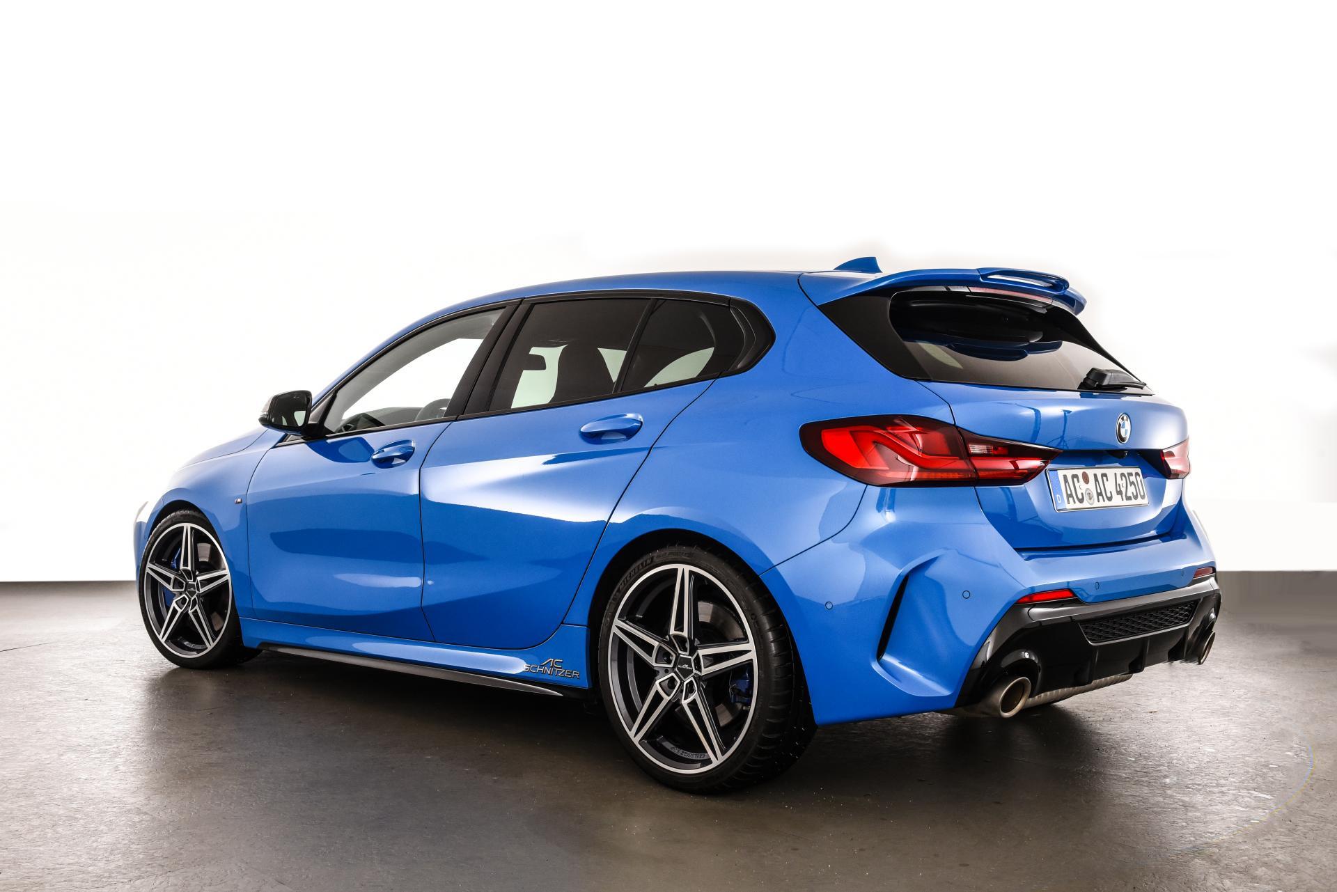 BMW-1-Series-M135i-by-AC-Schnitzer-8