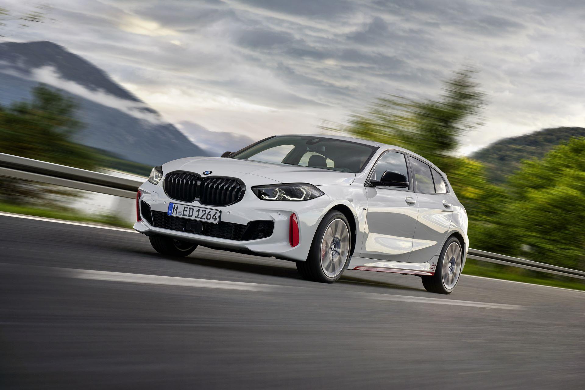 BMW-128ti-2021-1