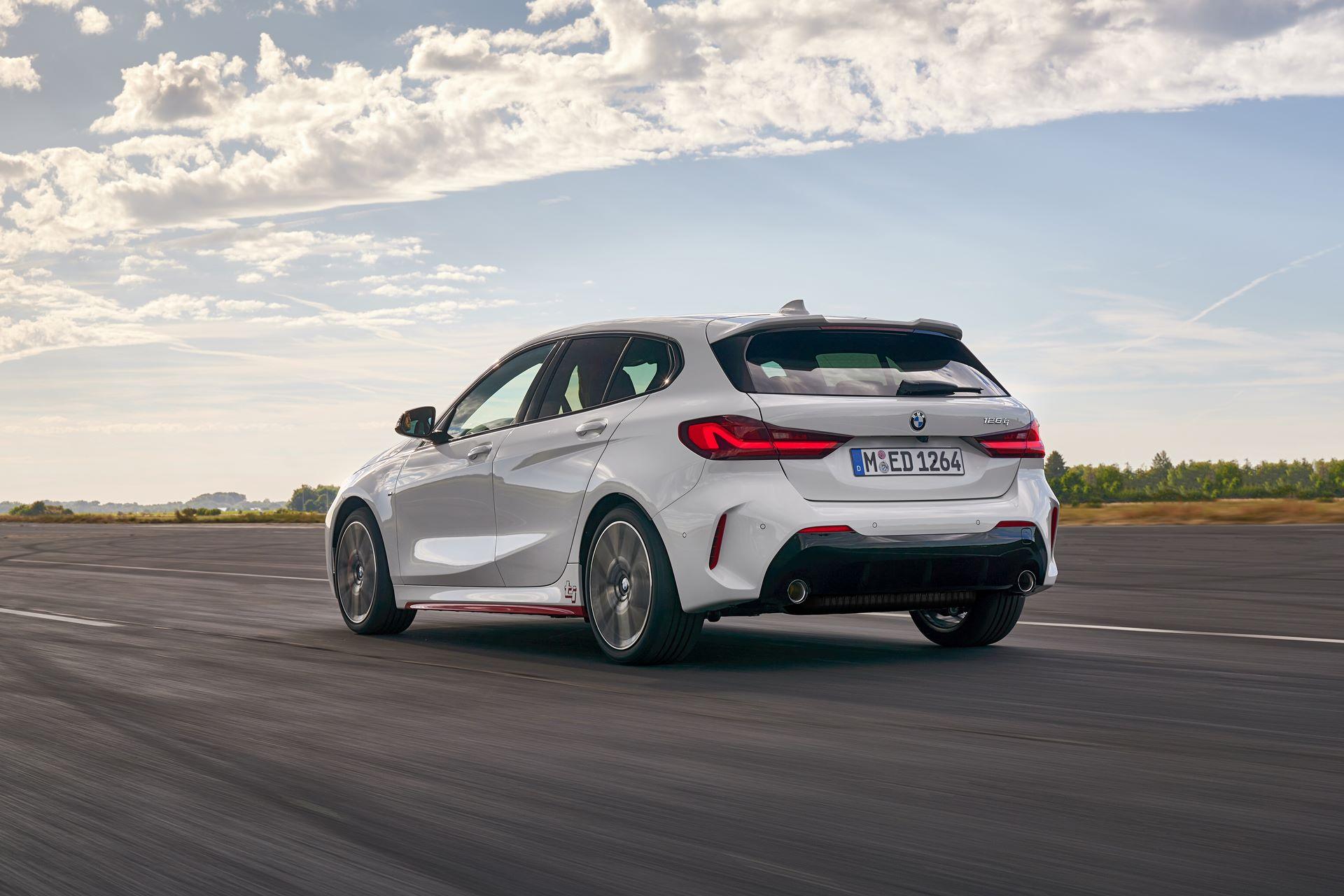 BMW-128ti-2021-10