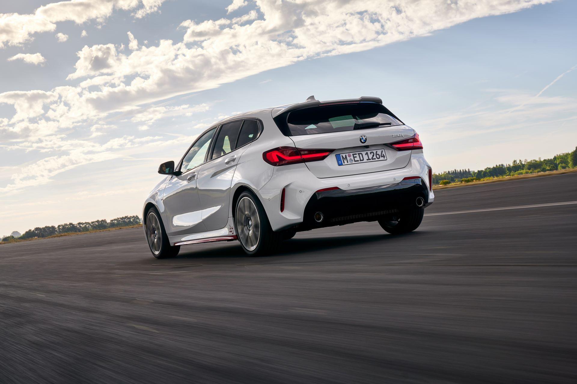 BMW-128ti-2021-11