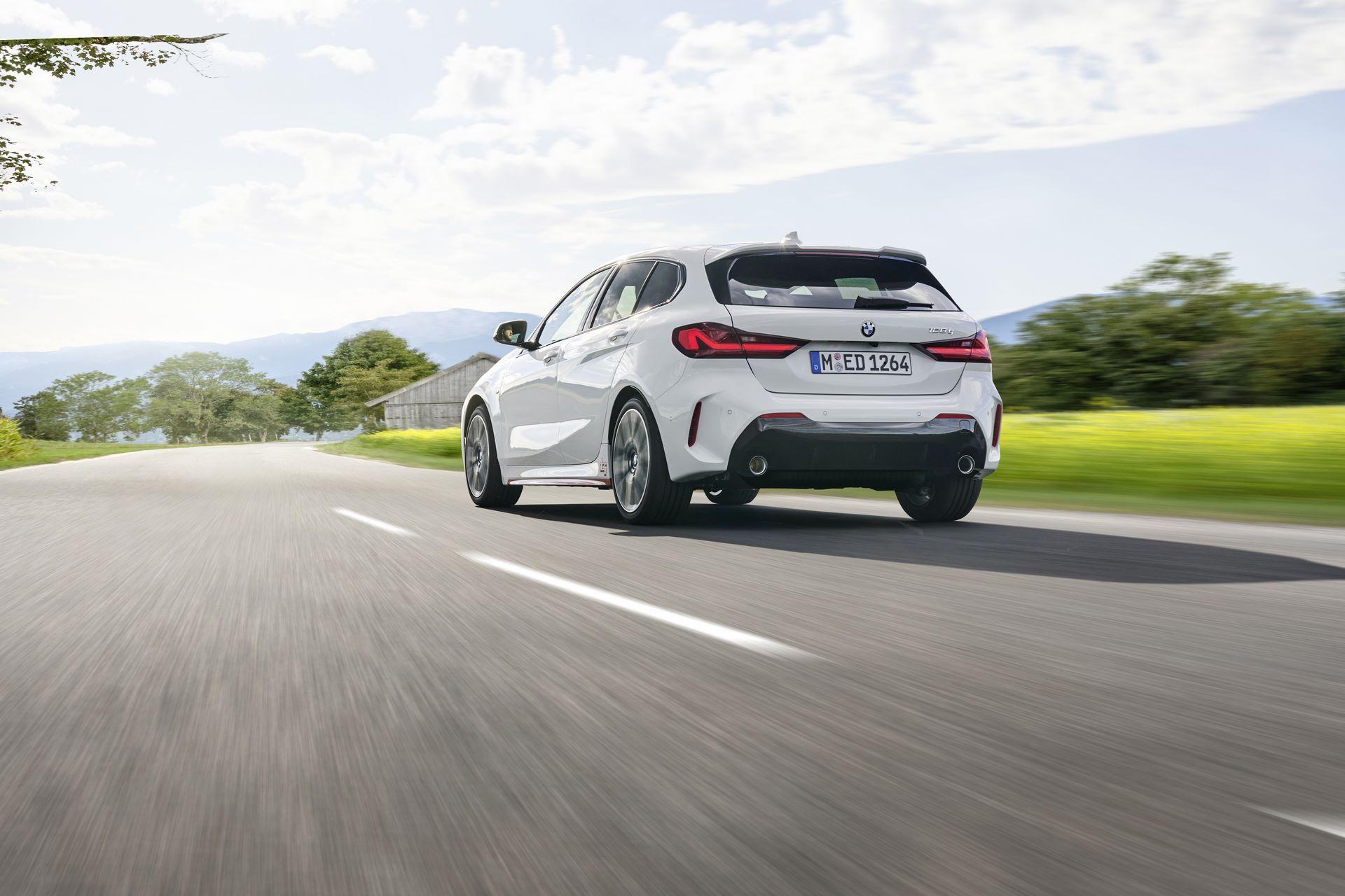 BMW-128ti-2021-12