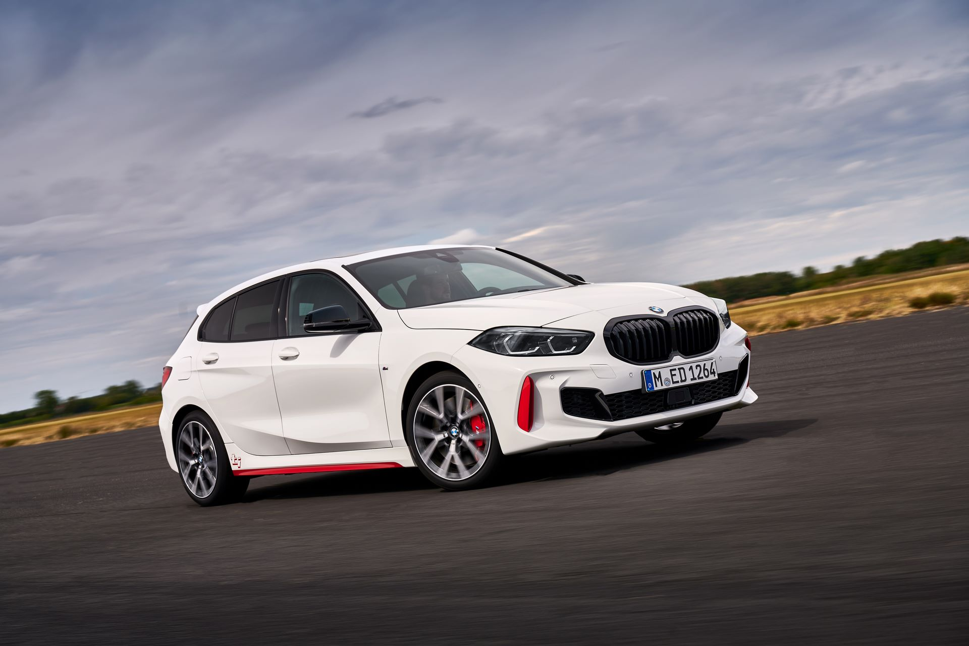 BMW-128ti-2021-13