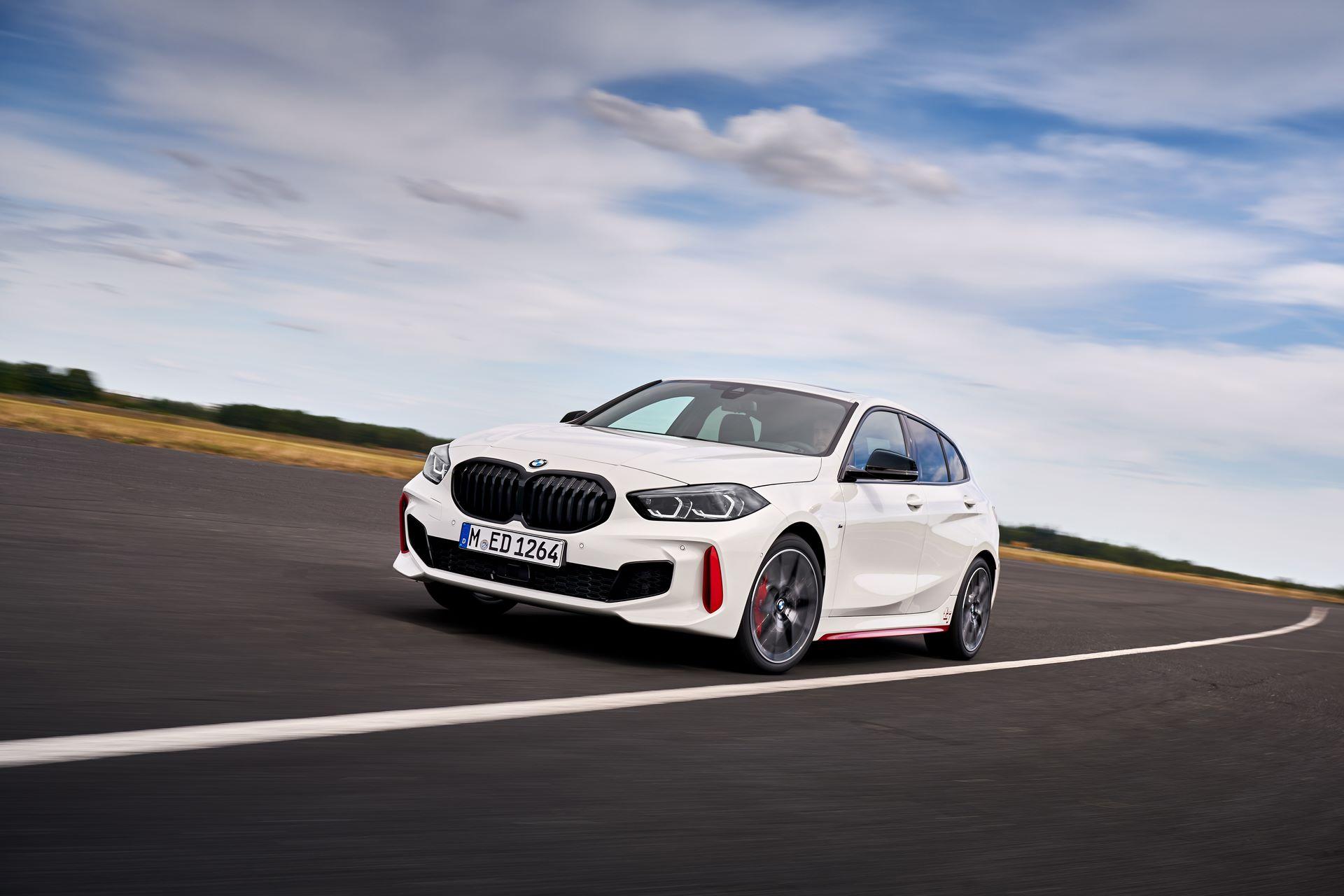 BMW-128ti-2021-14