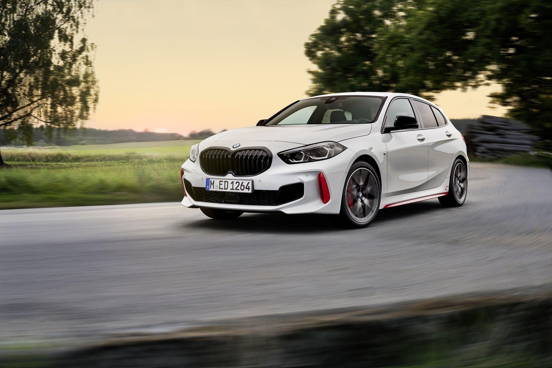 BMW-128ti-2021-15