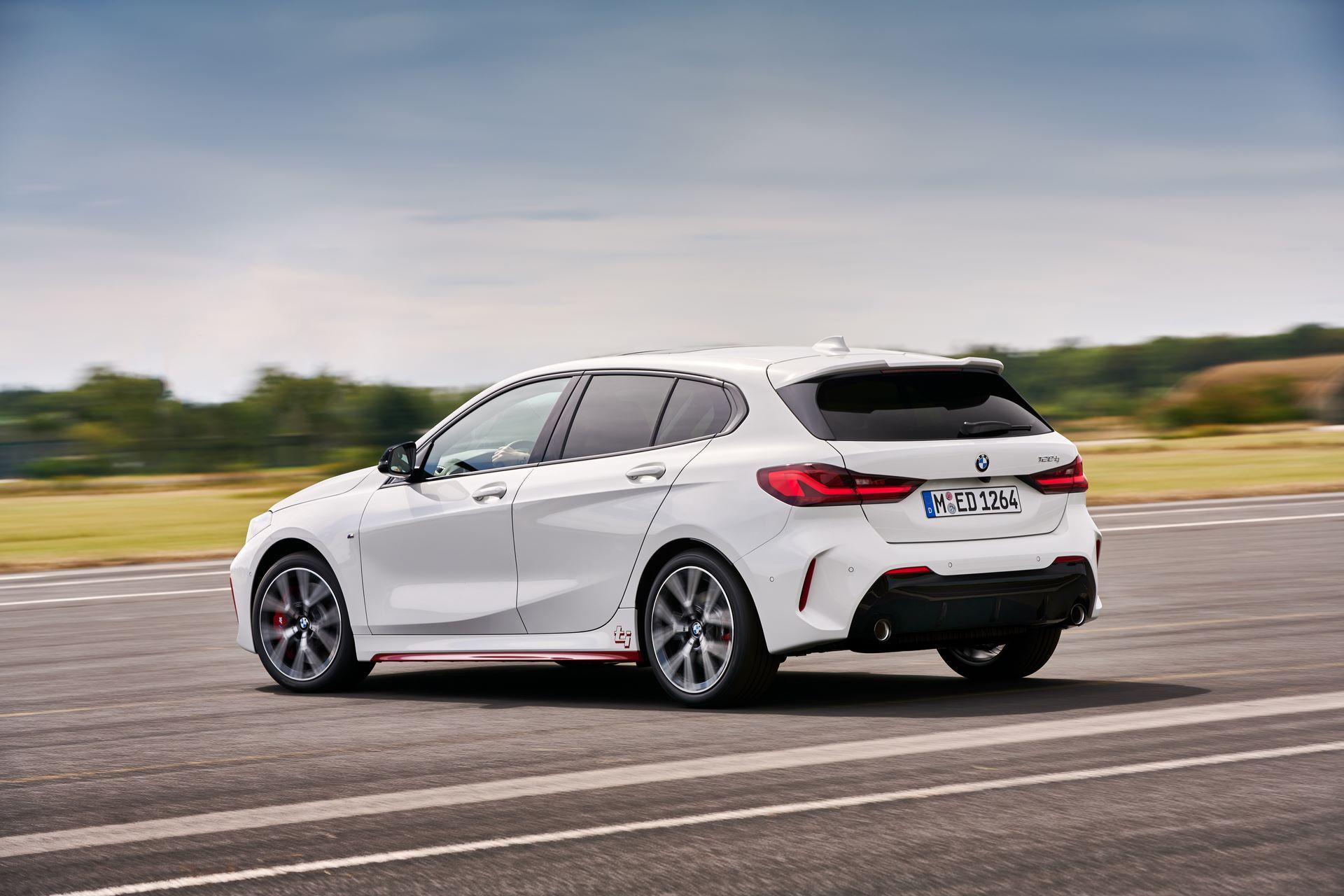 BMW-128ti-2021-16
