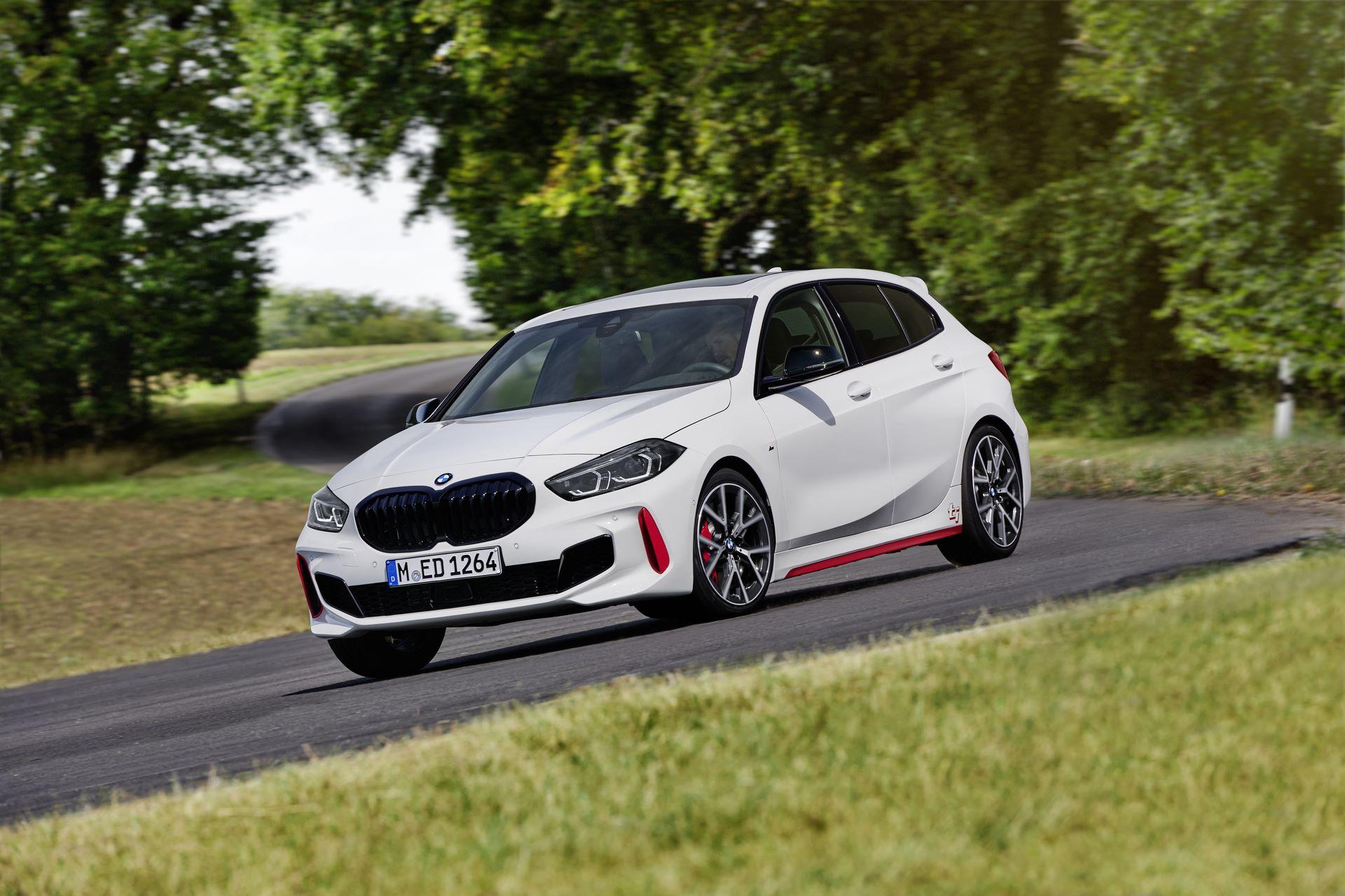 BMW-128ti-2021-18