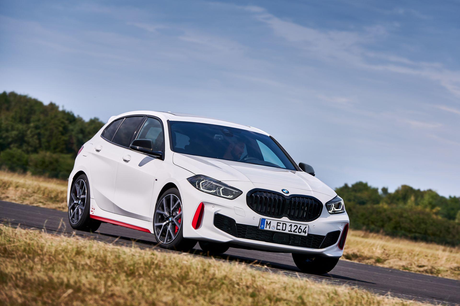 BMW-128ti-2021-19