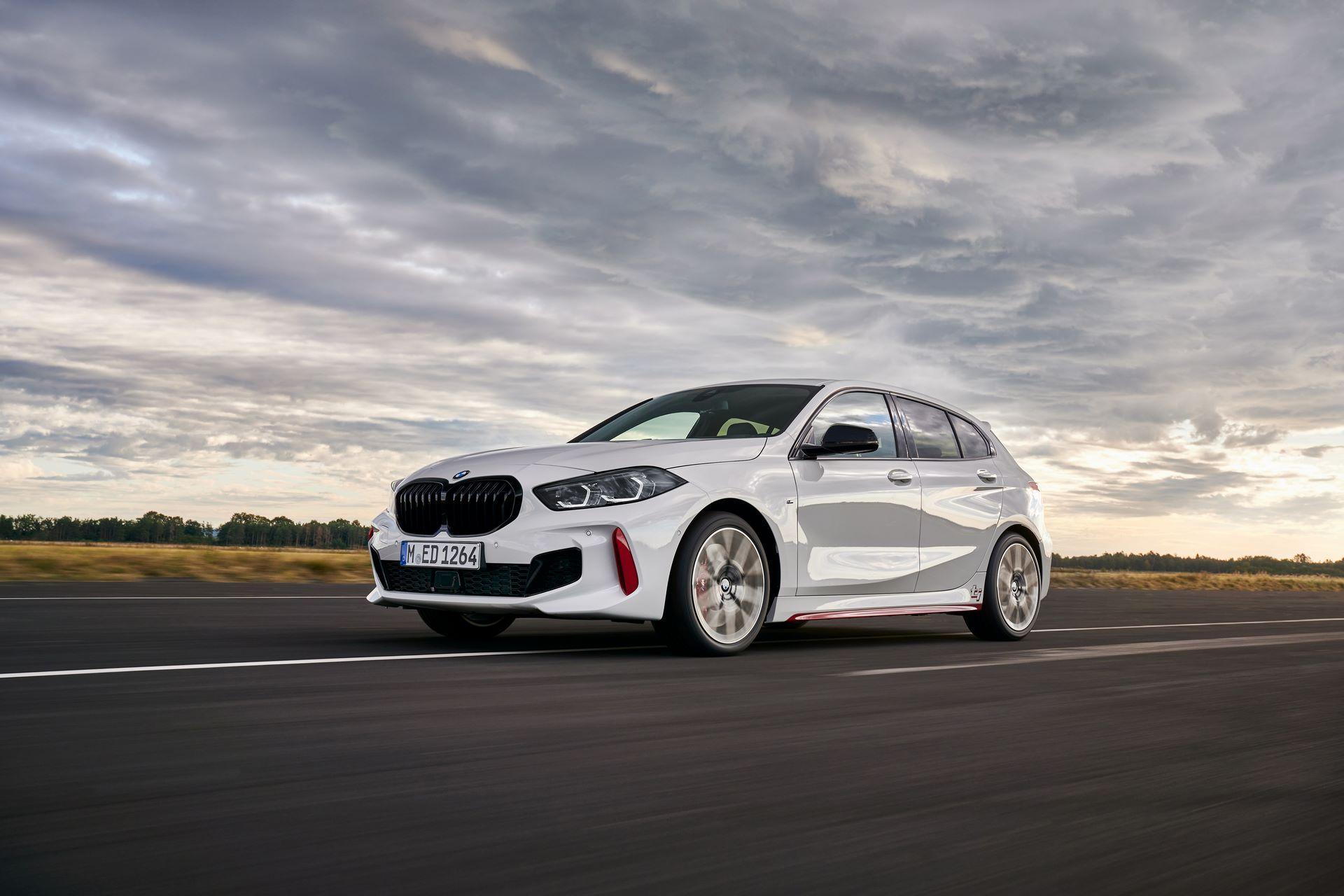 BMW-128ti-2021-2