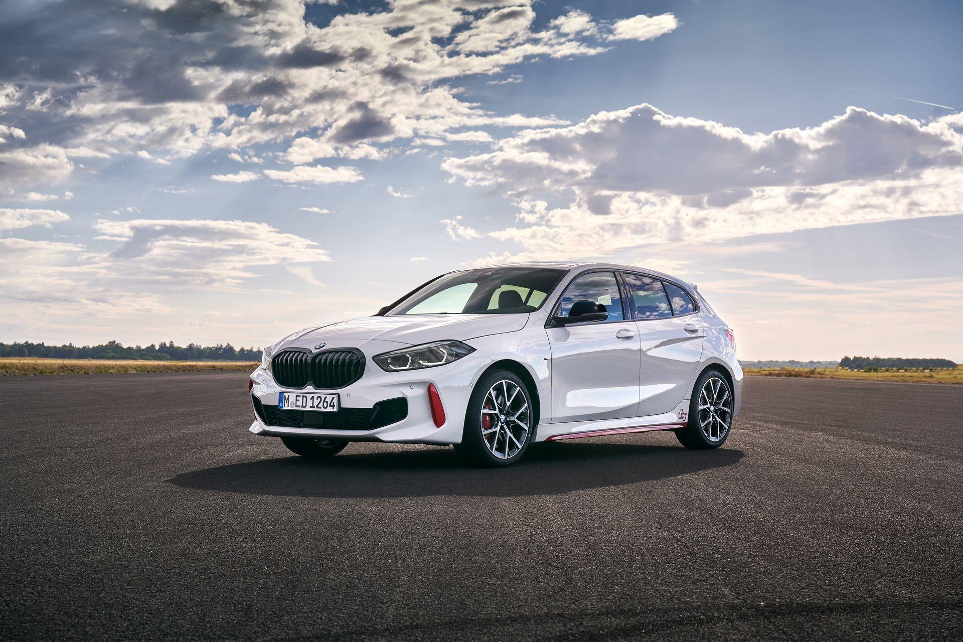 BMW-128ti-2021-20