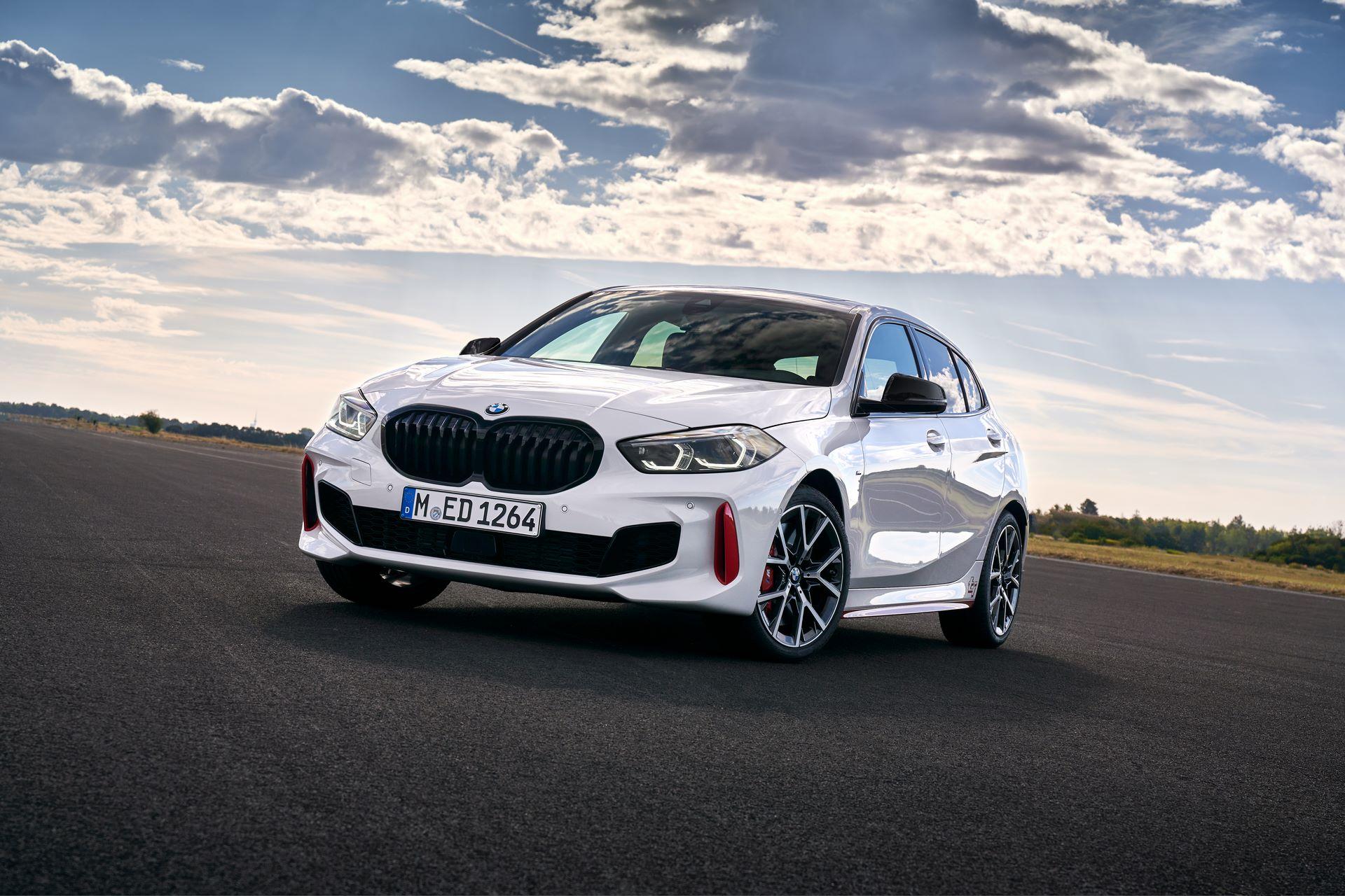 BMW-128ti-2021-21