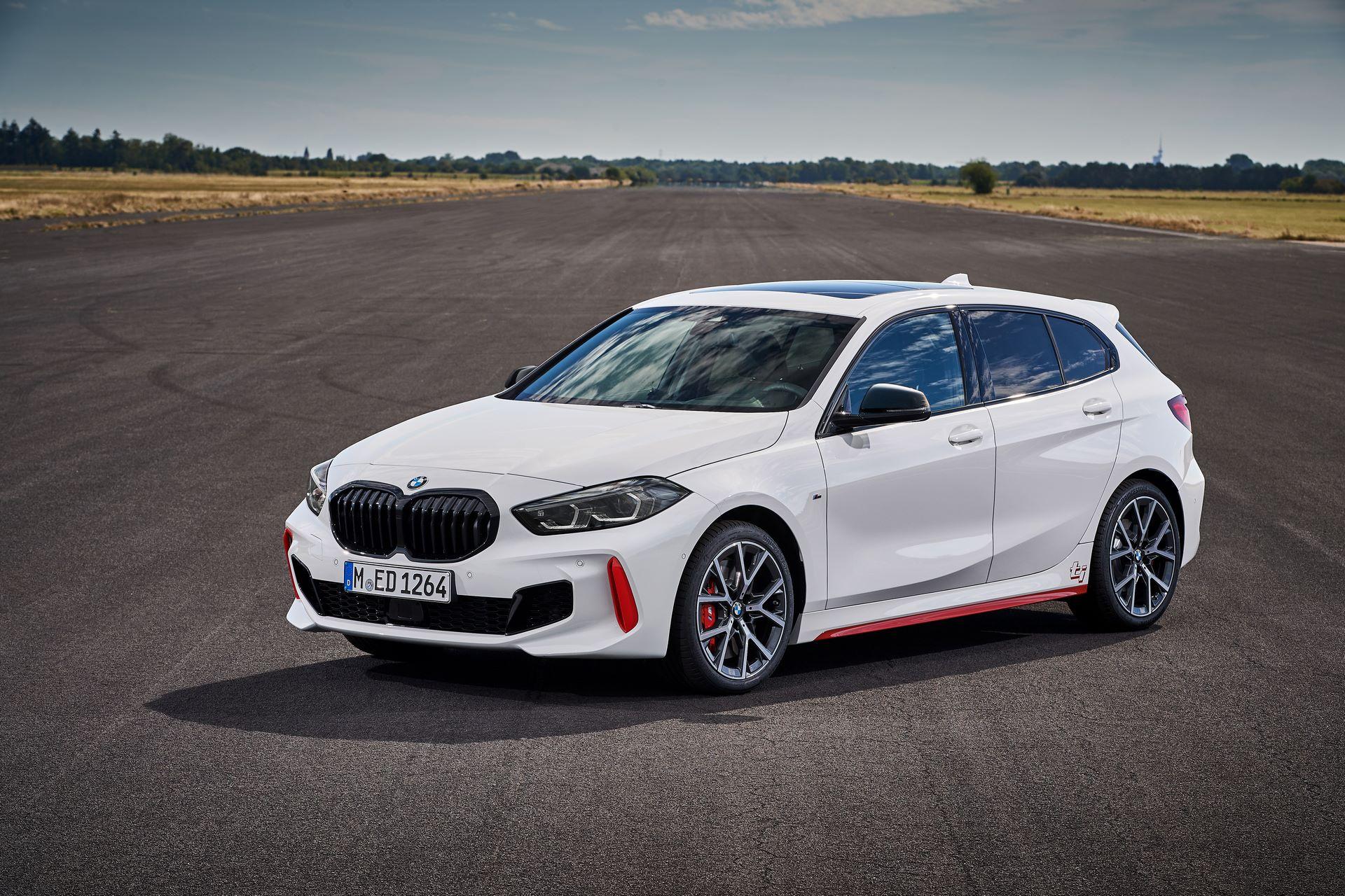 BMW-128ti-2021-22