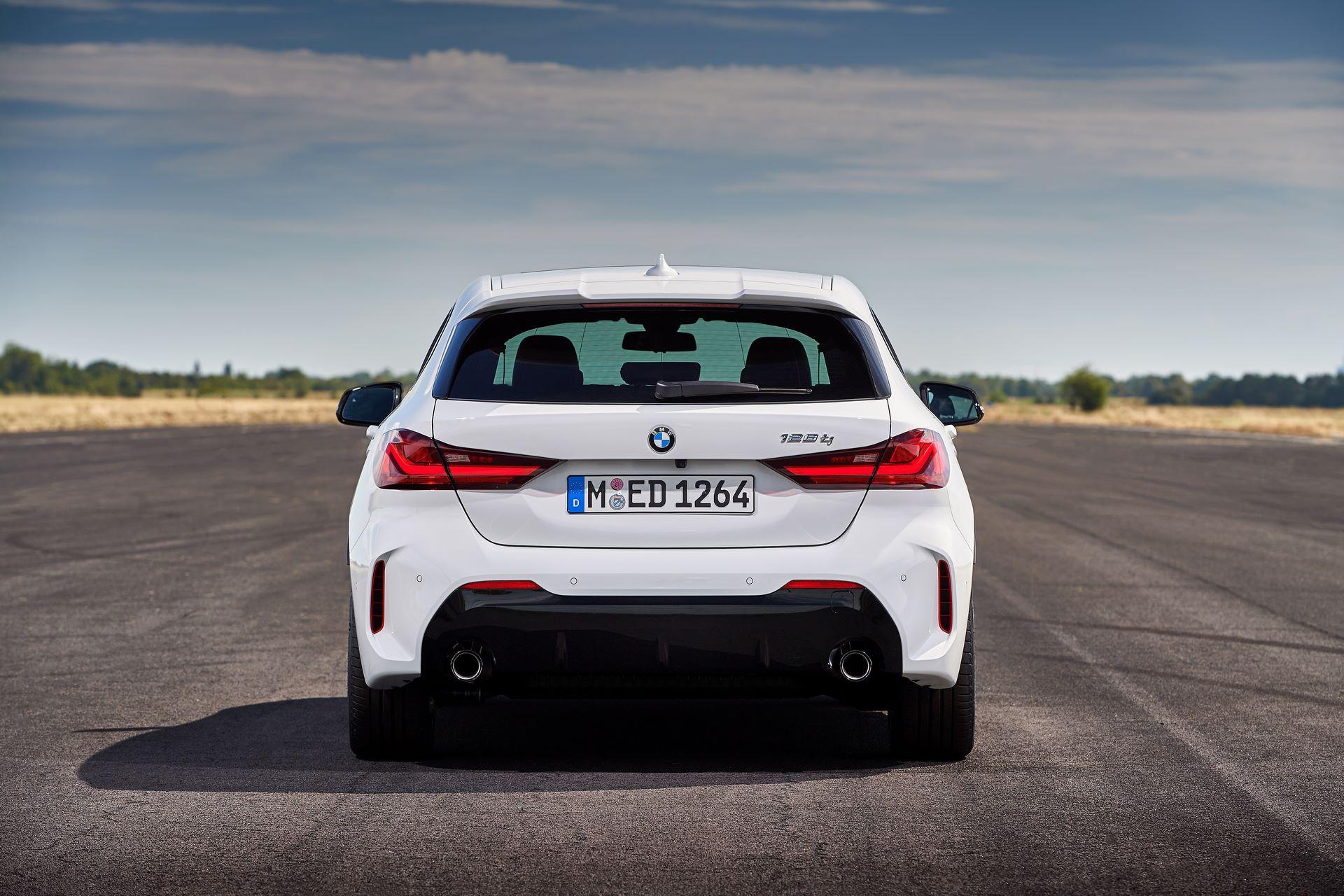 BMW-128ti-2021-25