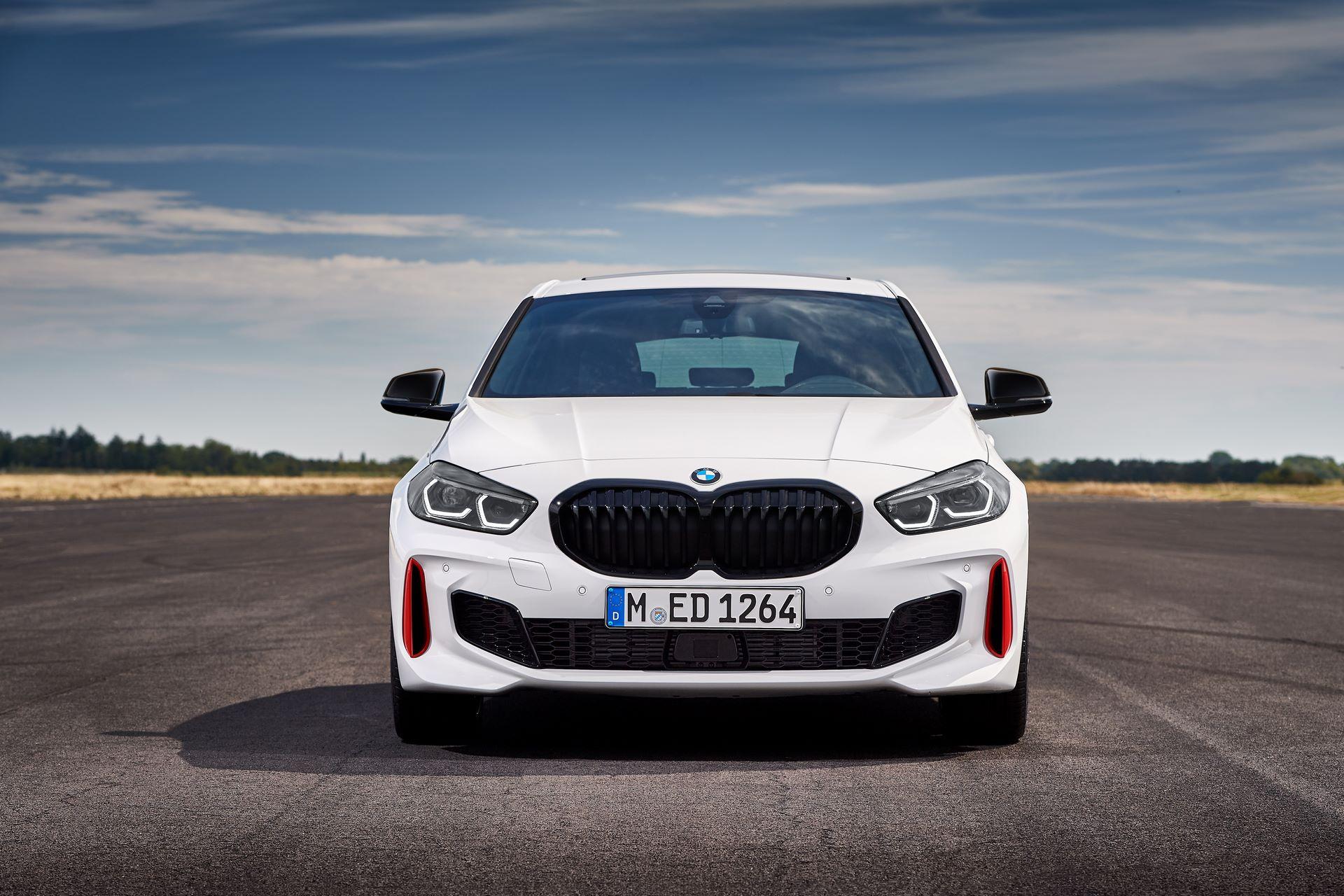 BMW-128ti-2021-26