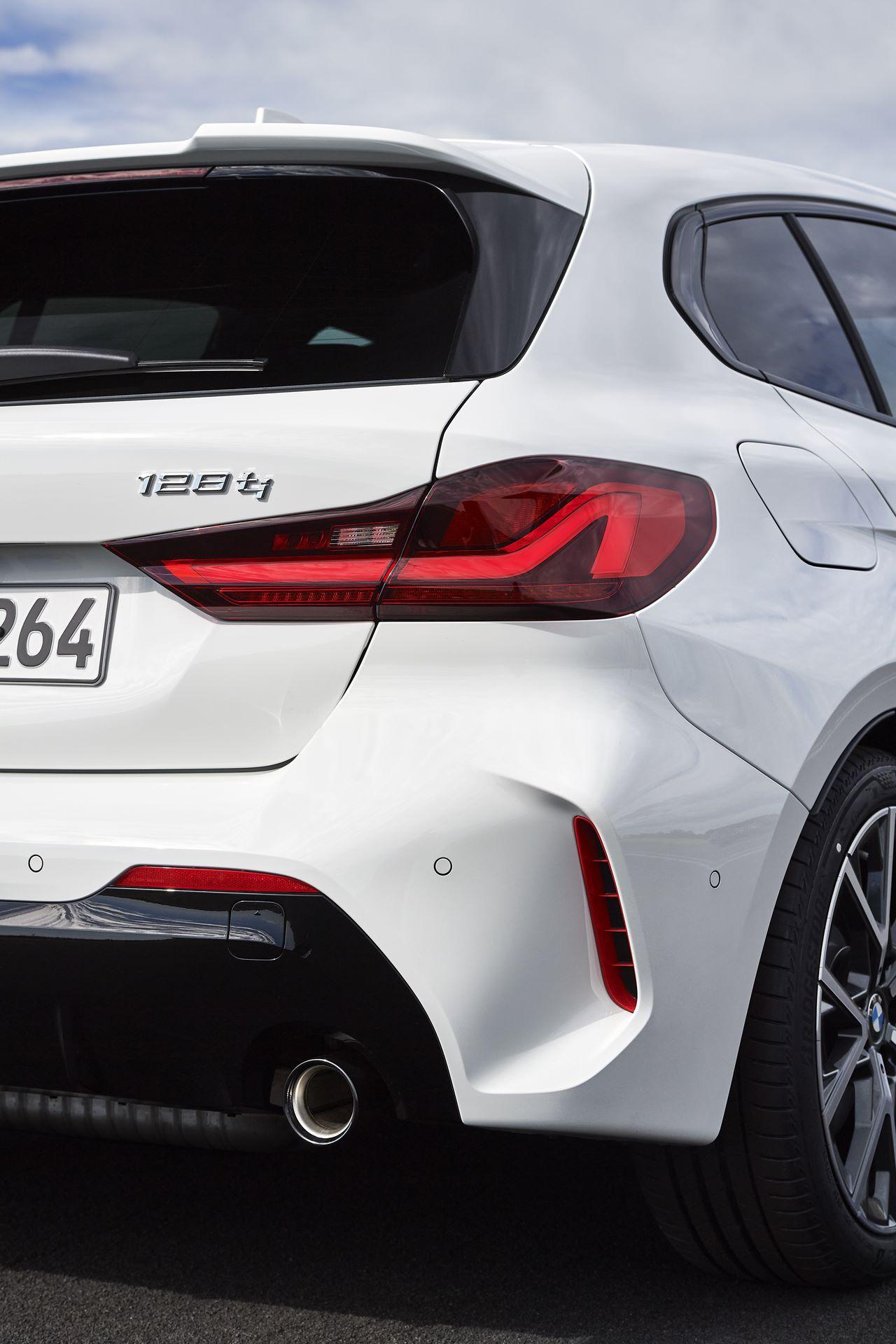 BMW-128ti-2021-29