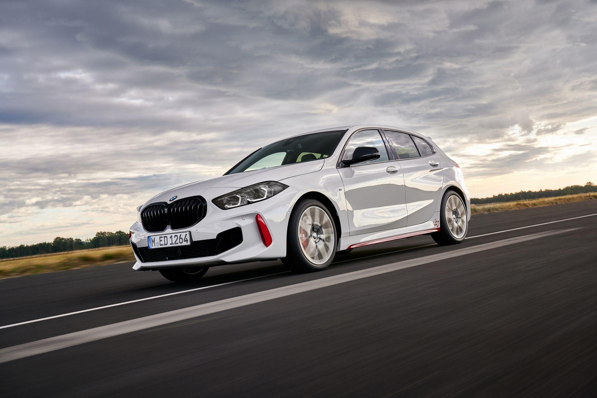 BMW-128ti-2021-3