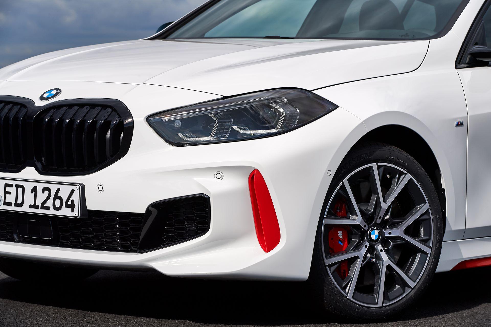 BMW-128ti-2021-31