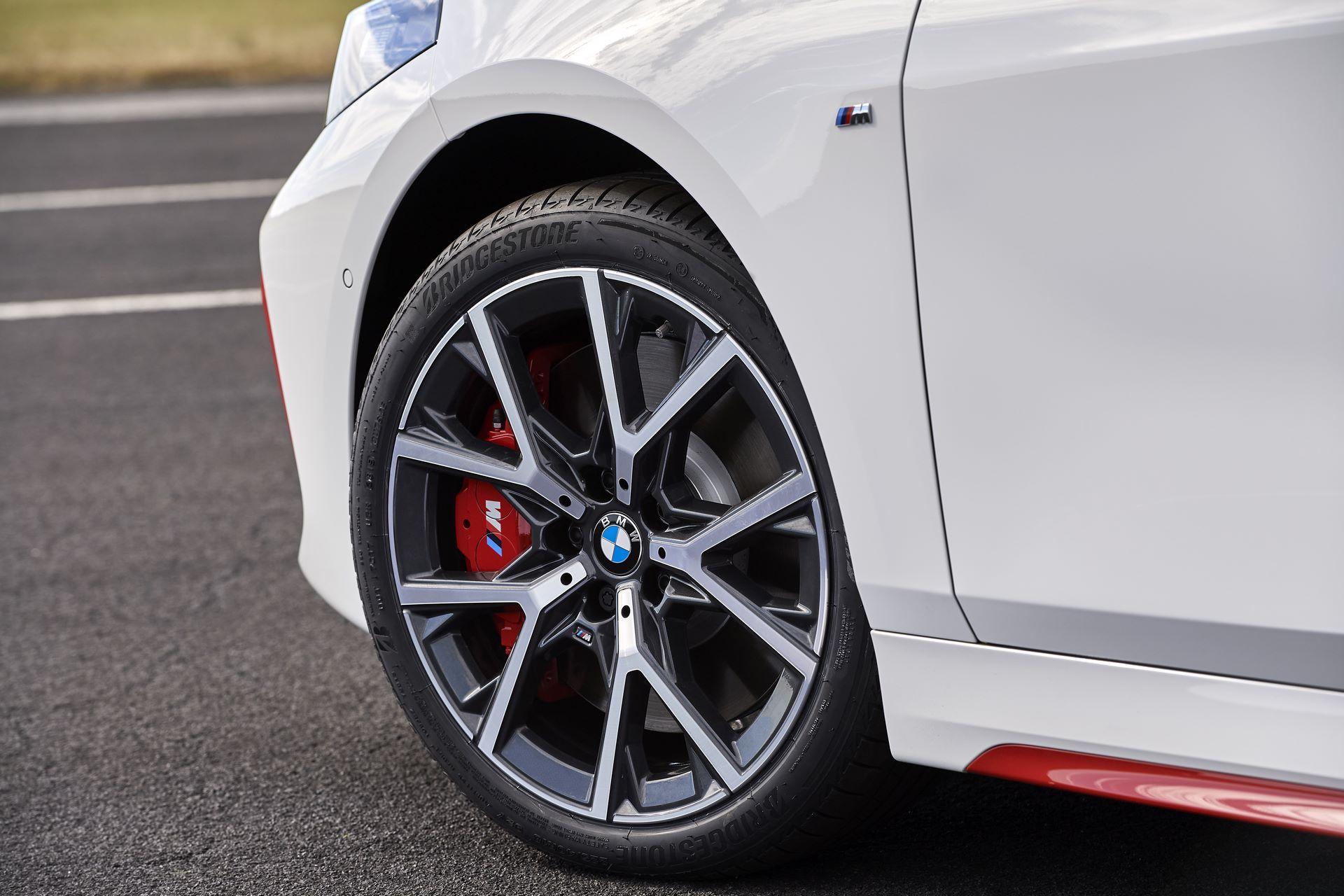 BMW-128ti-2021-32