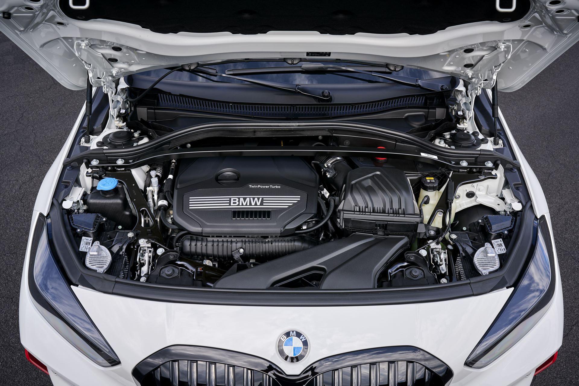 BMW-128ti-2021-34
