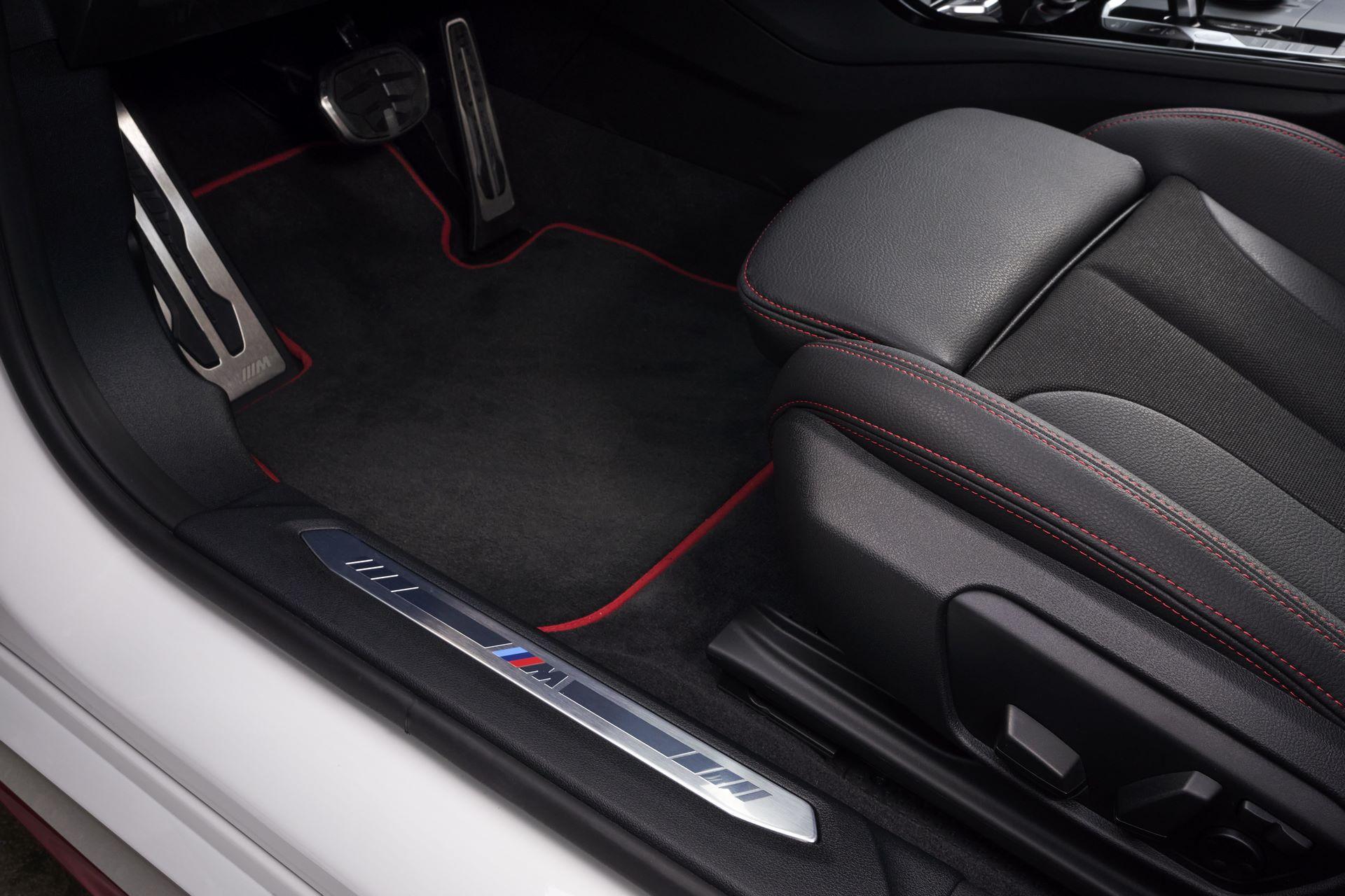 BMW-128ti-2021-38
