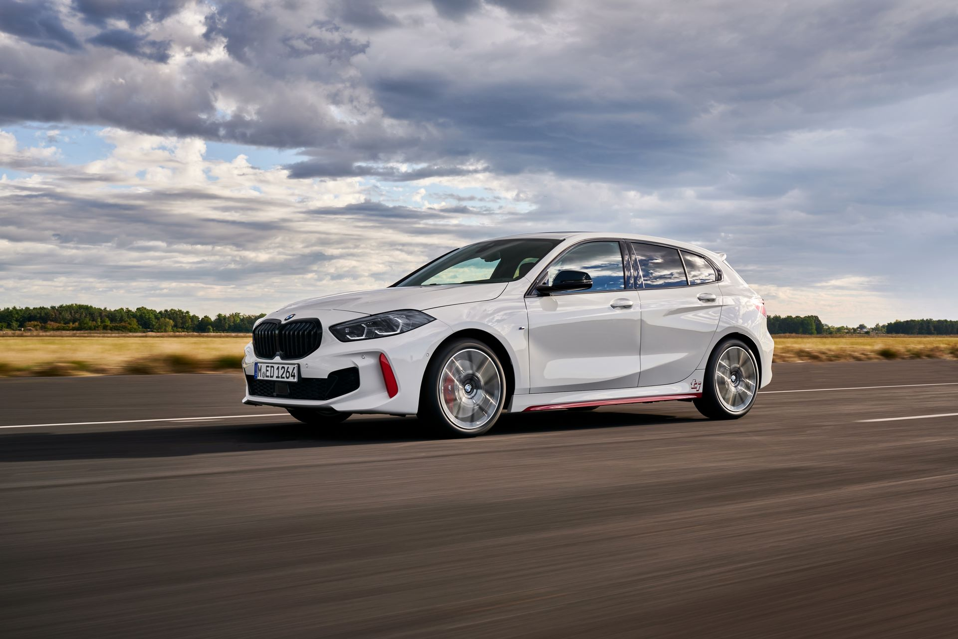 BMW-128ti-2021-4