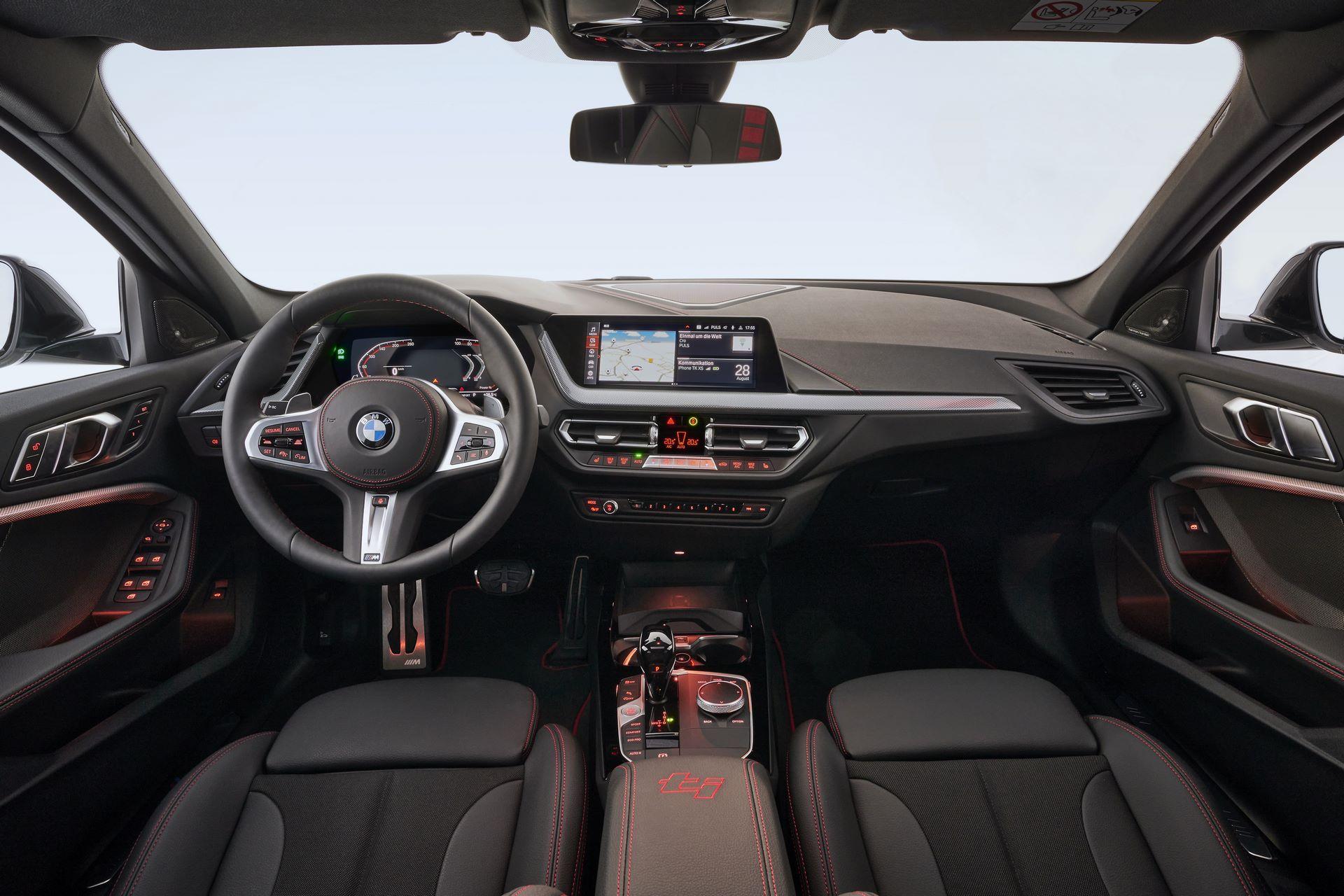 BMW-128ti-2021-40