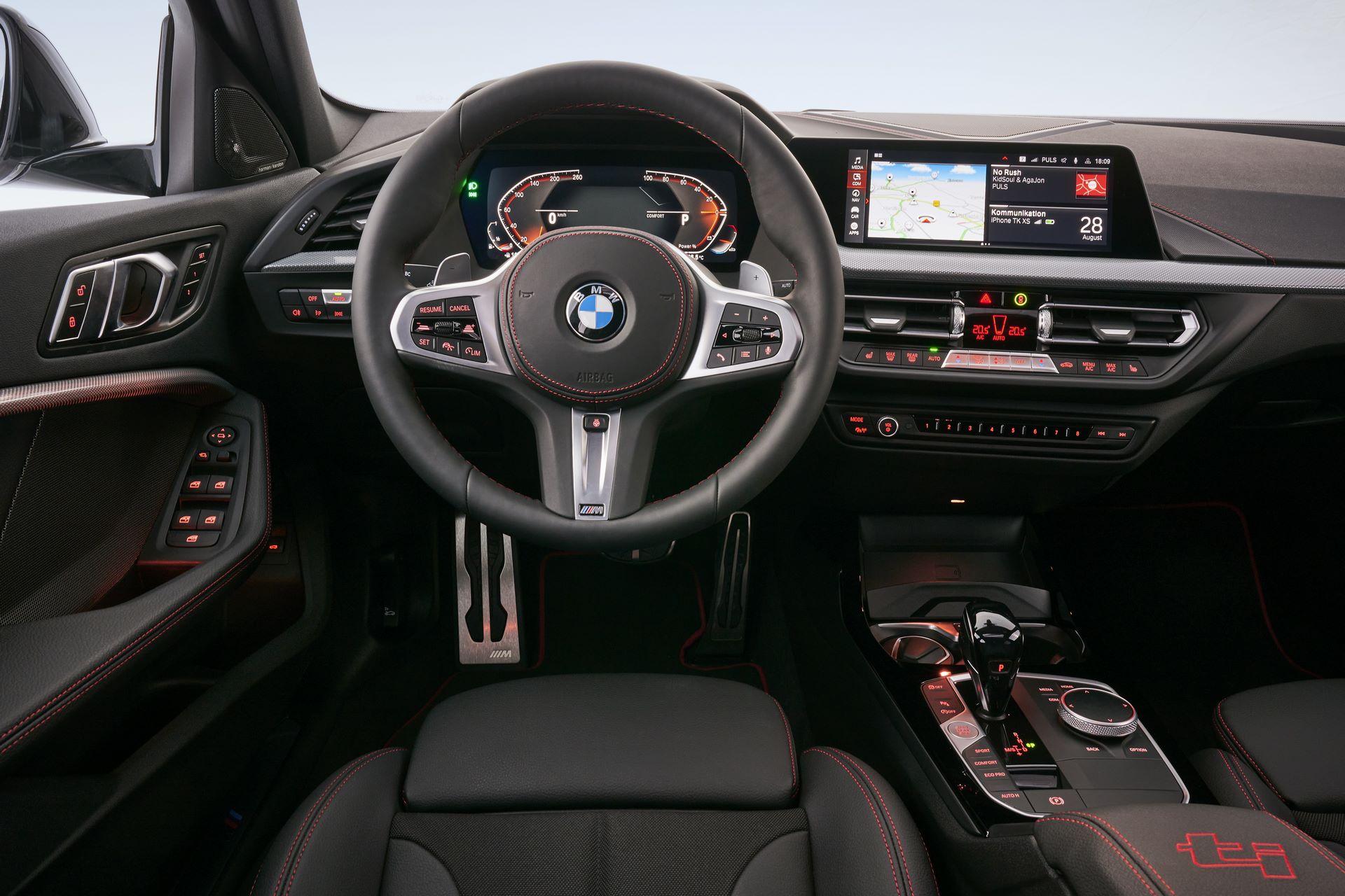 BMW-128ti-2021-41