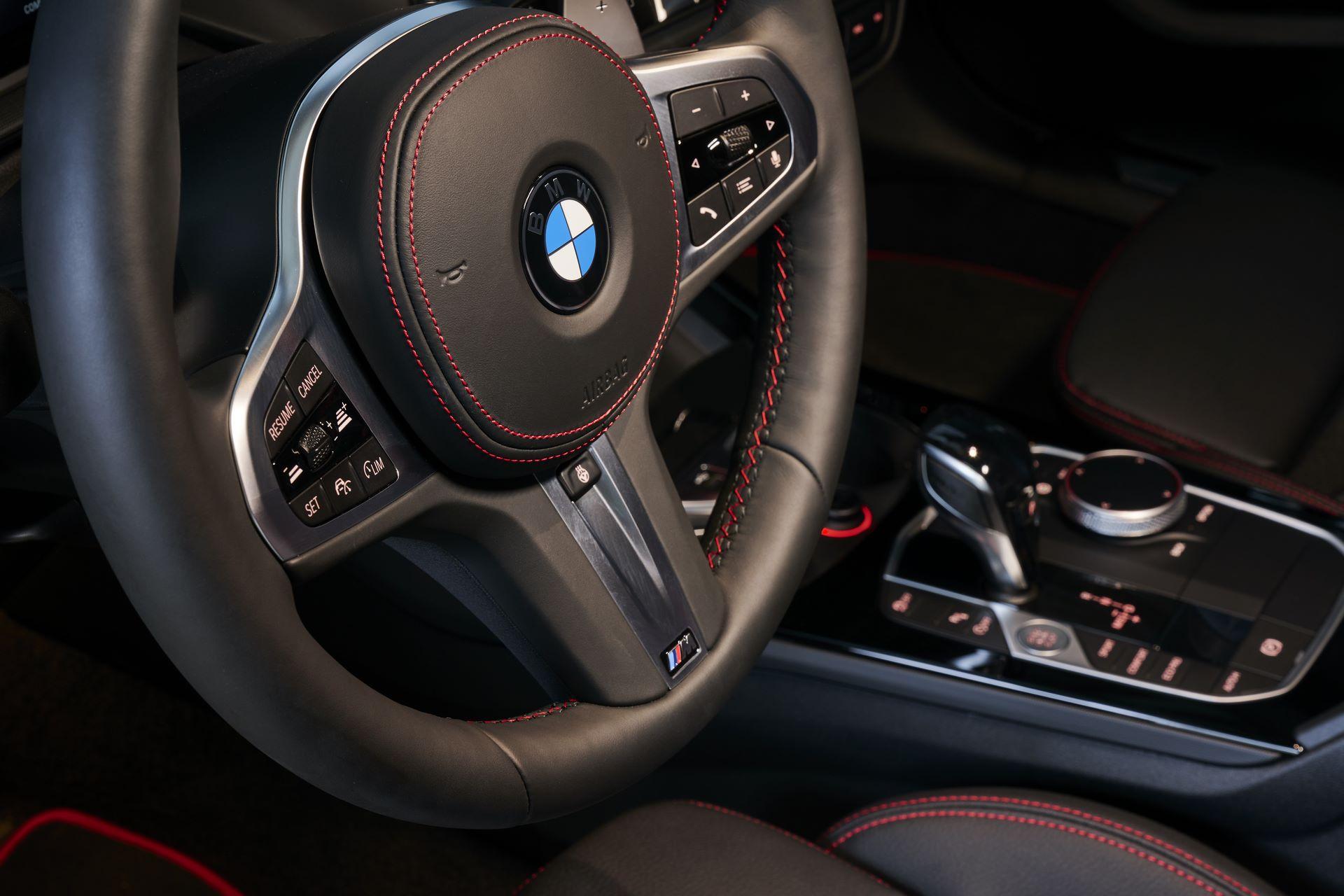 BMW-128ti-2021-42