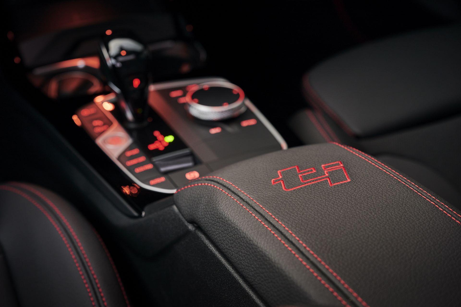 BMW-128ti-2021-43