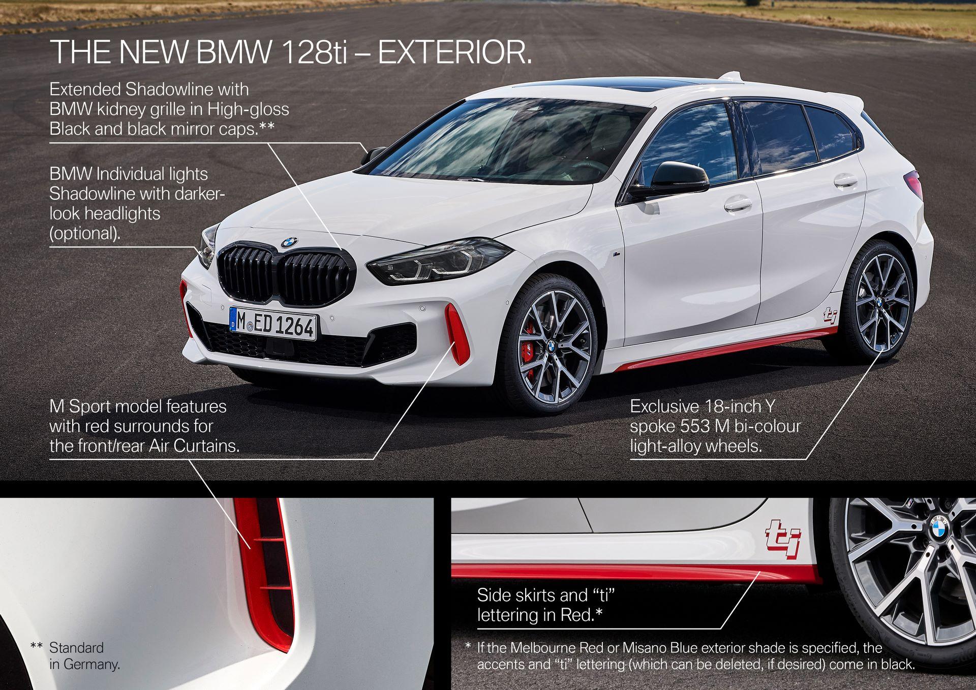 BMW-128ti-2021-44