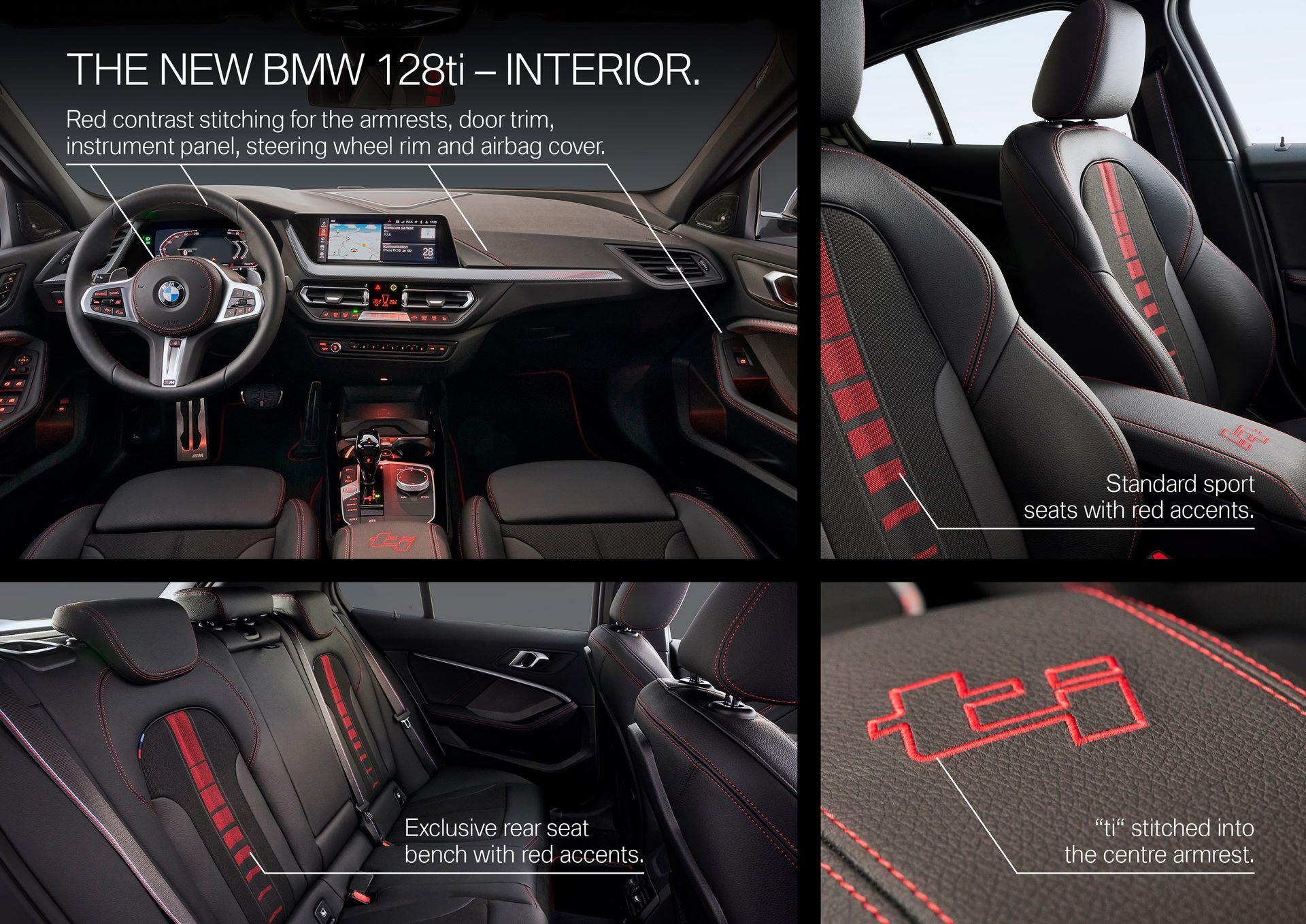 BMW-128ti-2021-45